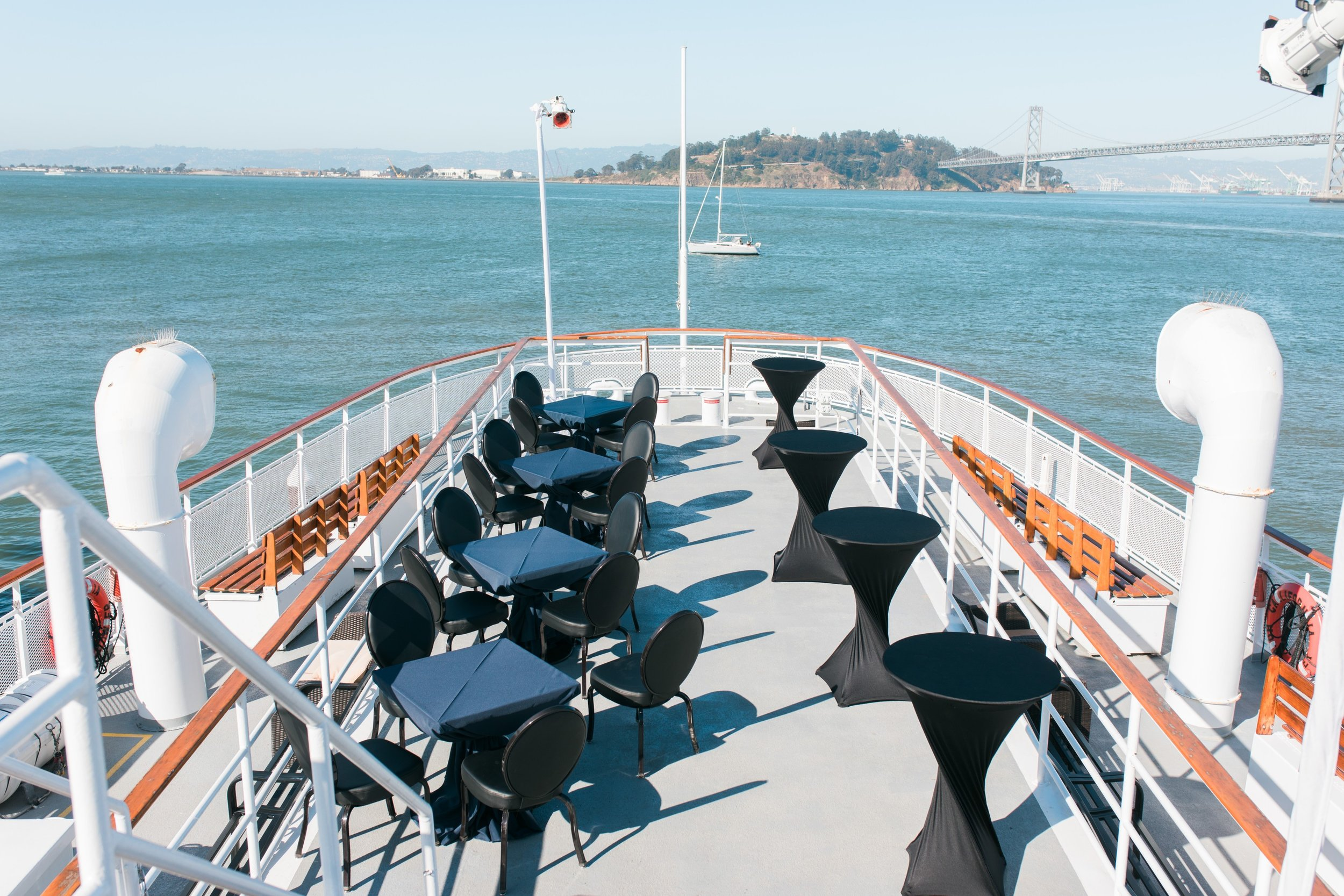 Best-Corporate-Venue-San-Francisco-Event-Photographer-Hornblower-SF-by-JBJ-PIctures (17).jpg