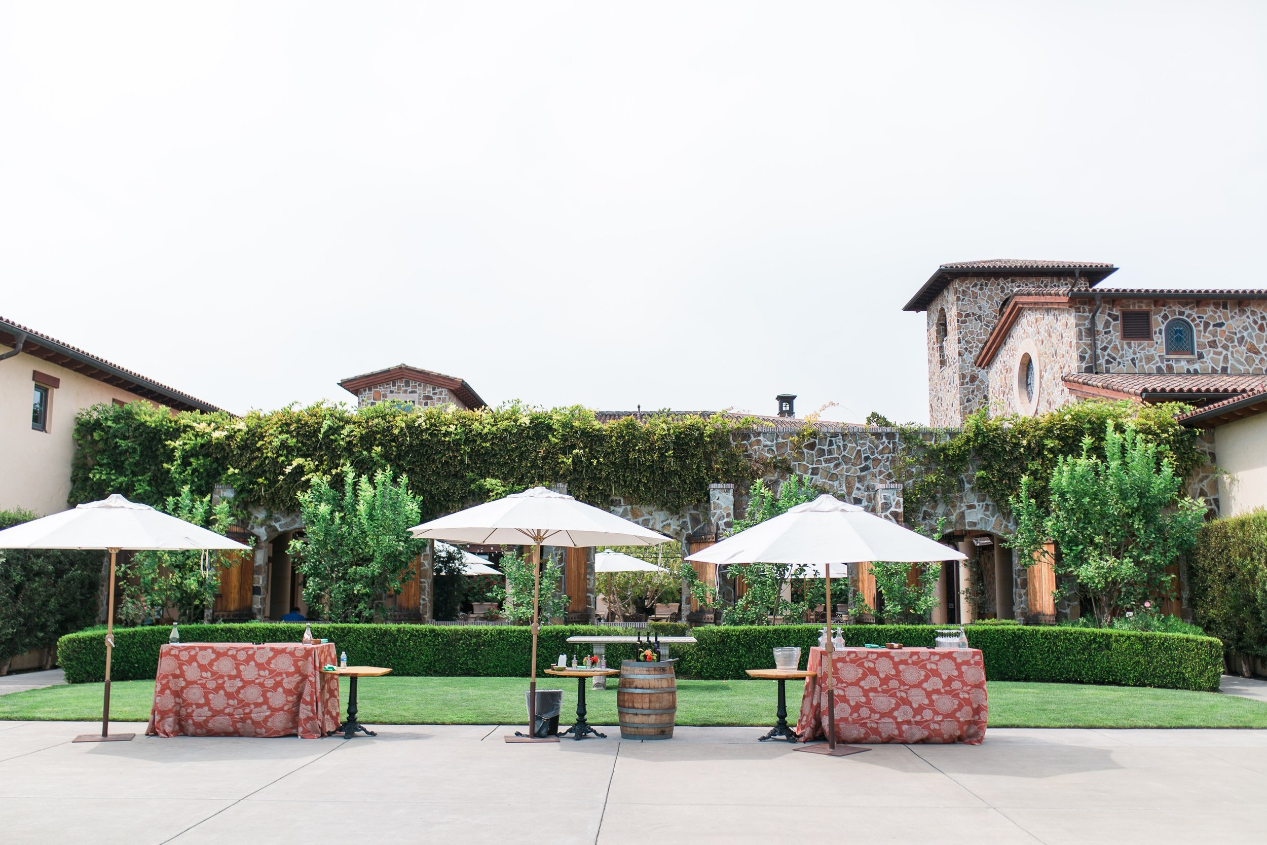 Best-Corporate-Event-Venue-San-Francisco-Sonoma-Jacuzzzi-Vineyards-Photographer-SF-by-JBJ-PIctures (4).jpg
