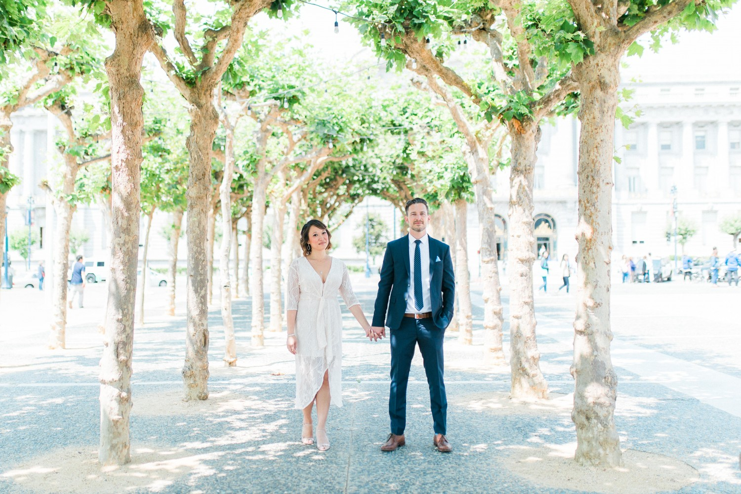 How-to-get-married-at-san-francisco-city-hall-outside.jpg