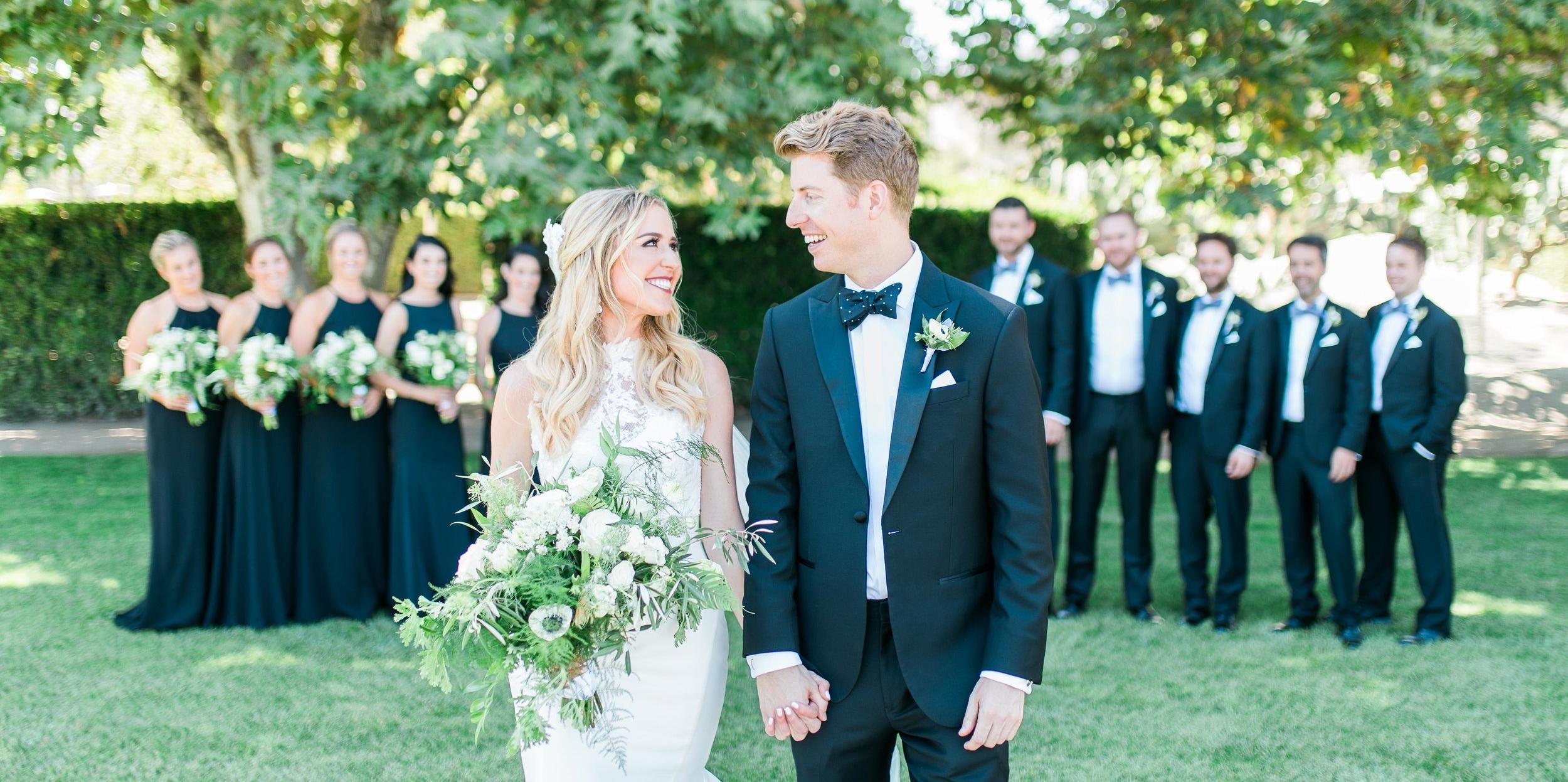 Cornerstone-Wedding-Photos-by-JBJ-Pictures