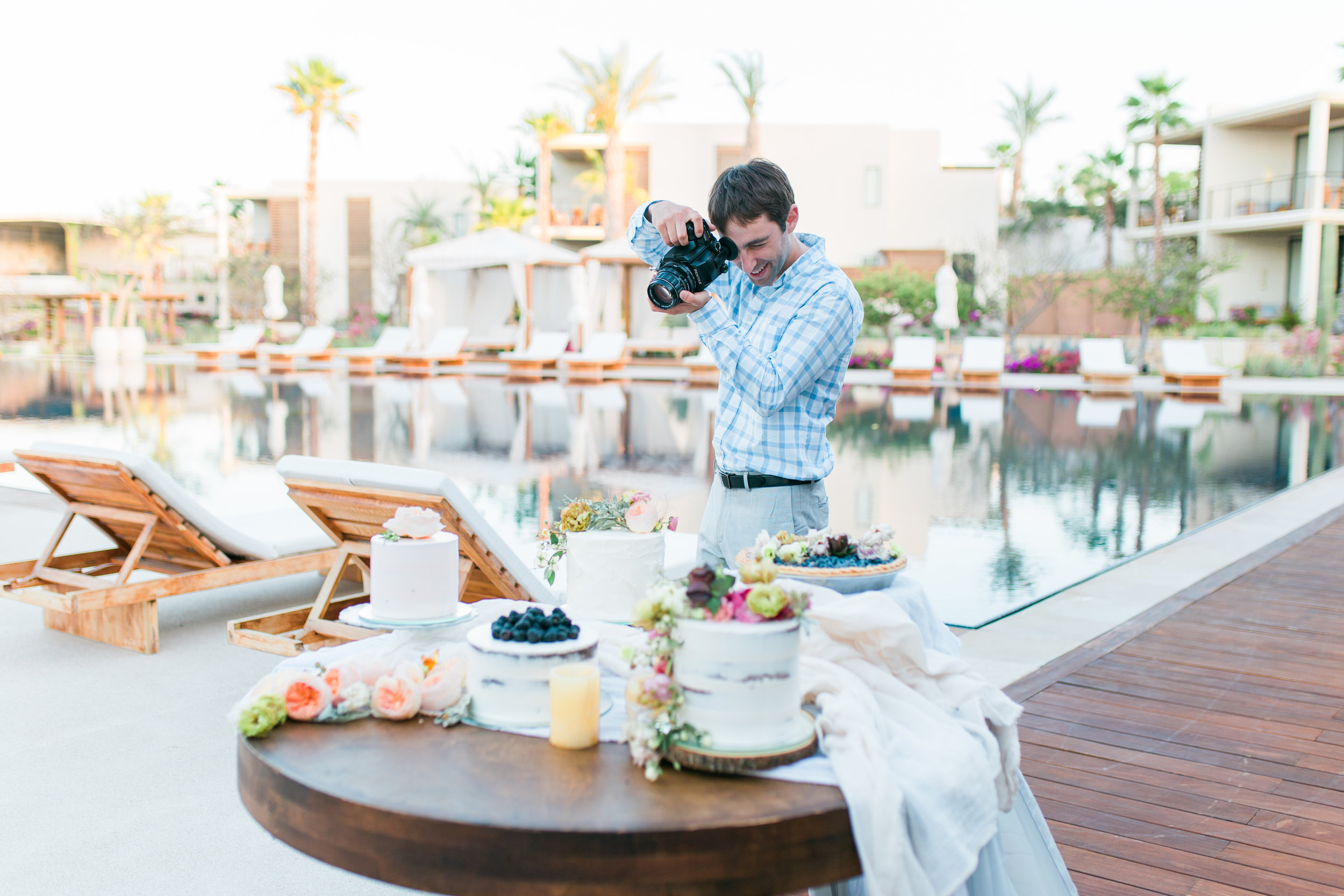Cabo-Styled-Shoot-by-JBJ-Pictures-523.jpg