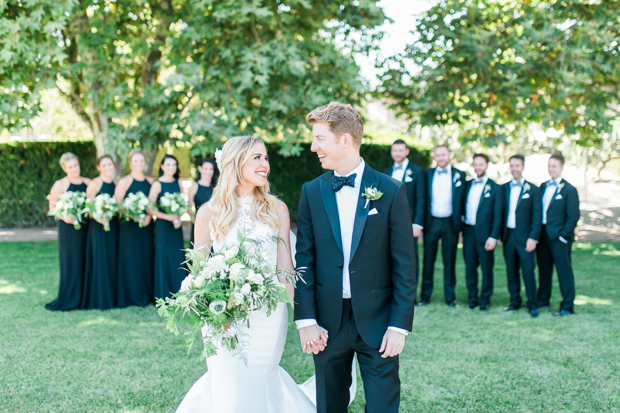 Kelly-Conor-Wedding-SP-by-JBJ-Pictures-2.jpg