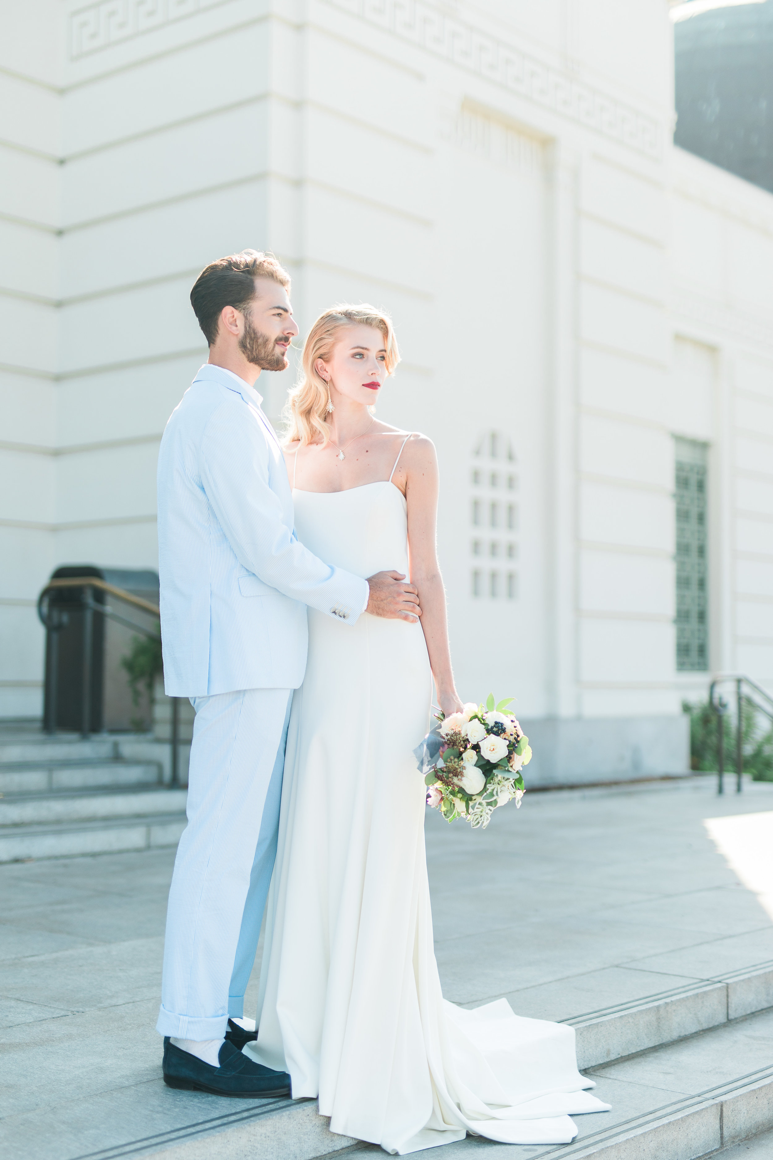 LA-Wedding-Shoot-by-JBJ-Pictures-26.jpg