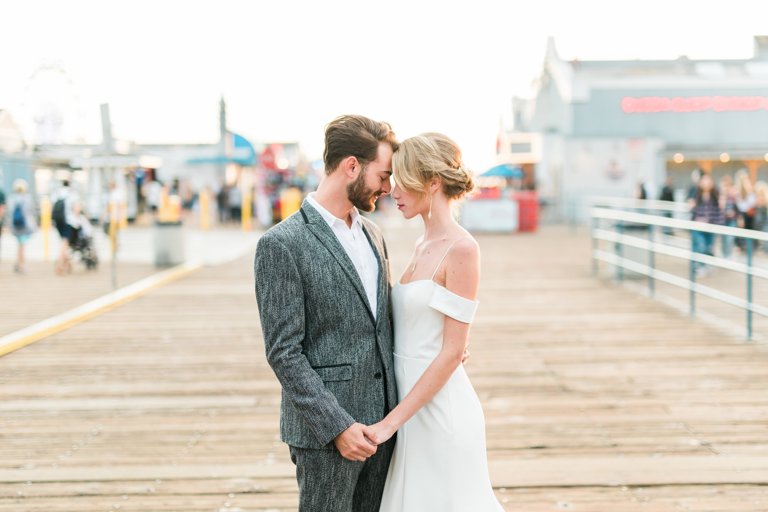 LA-Wedding-Shoot-by-JBJ-Pictures-140.jpg