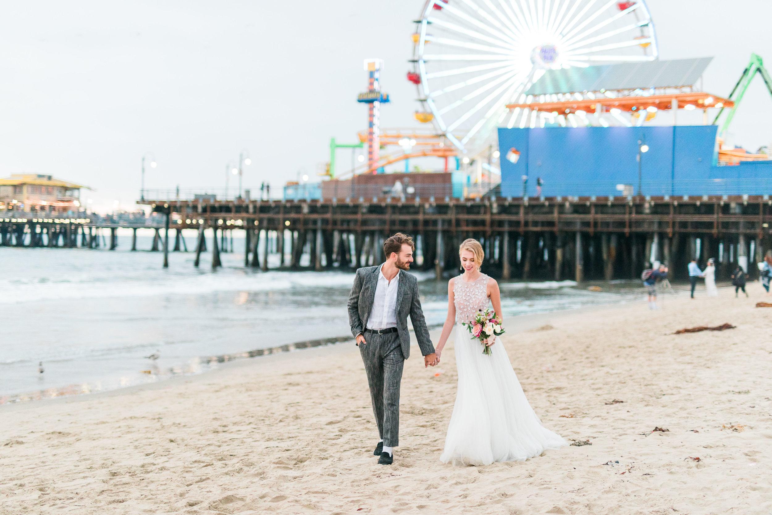 LA-Wedding-Shoot-by-JBJ-Pictures-163.jpg