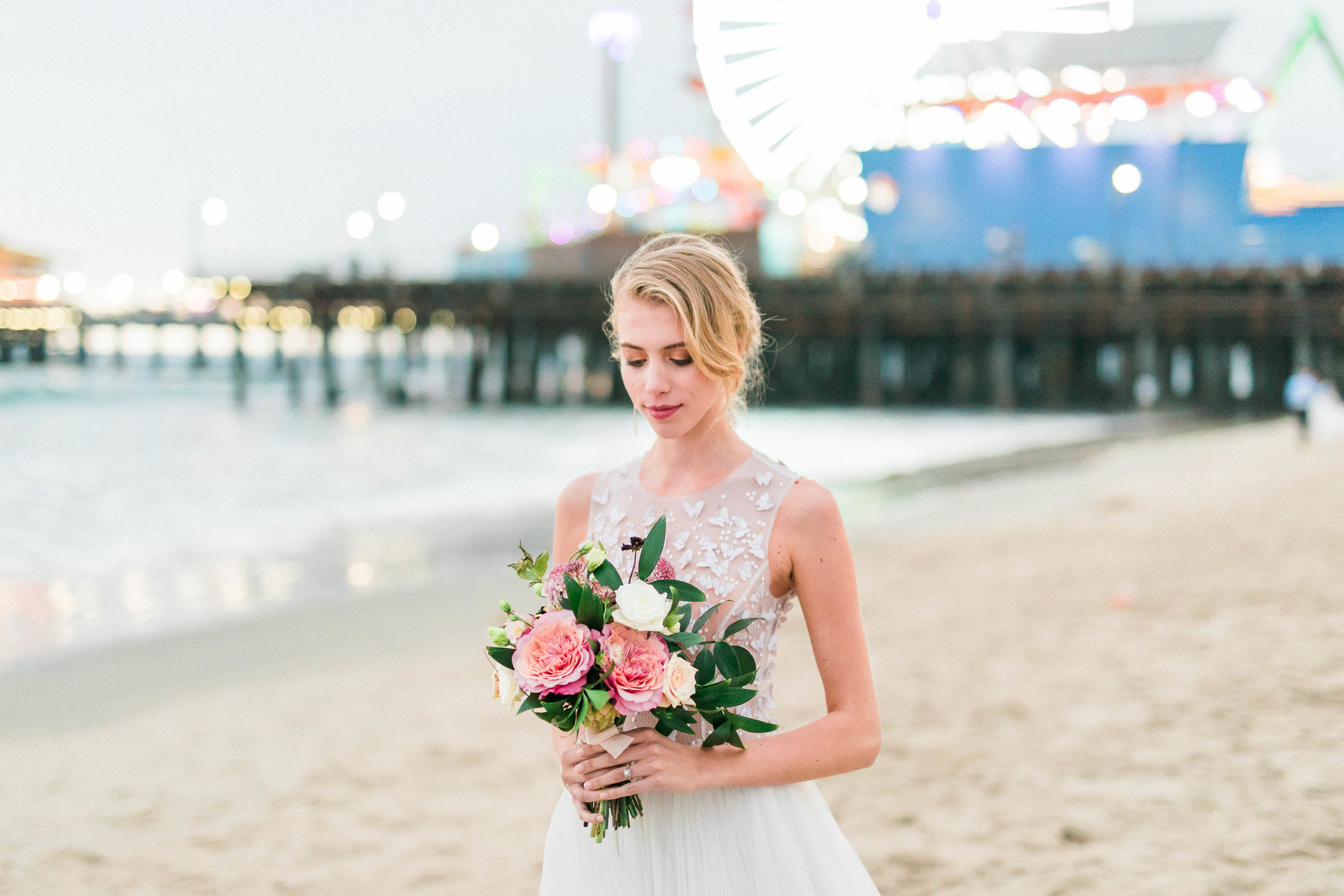 LA-Wedding-Shoot-by-JBJ-Pictures-190.jpg