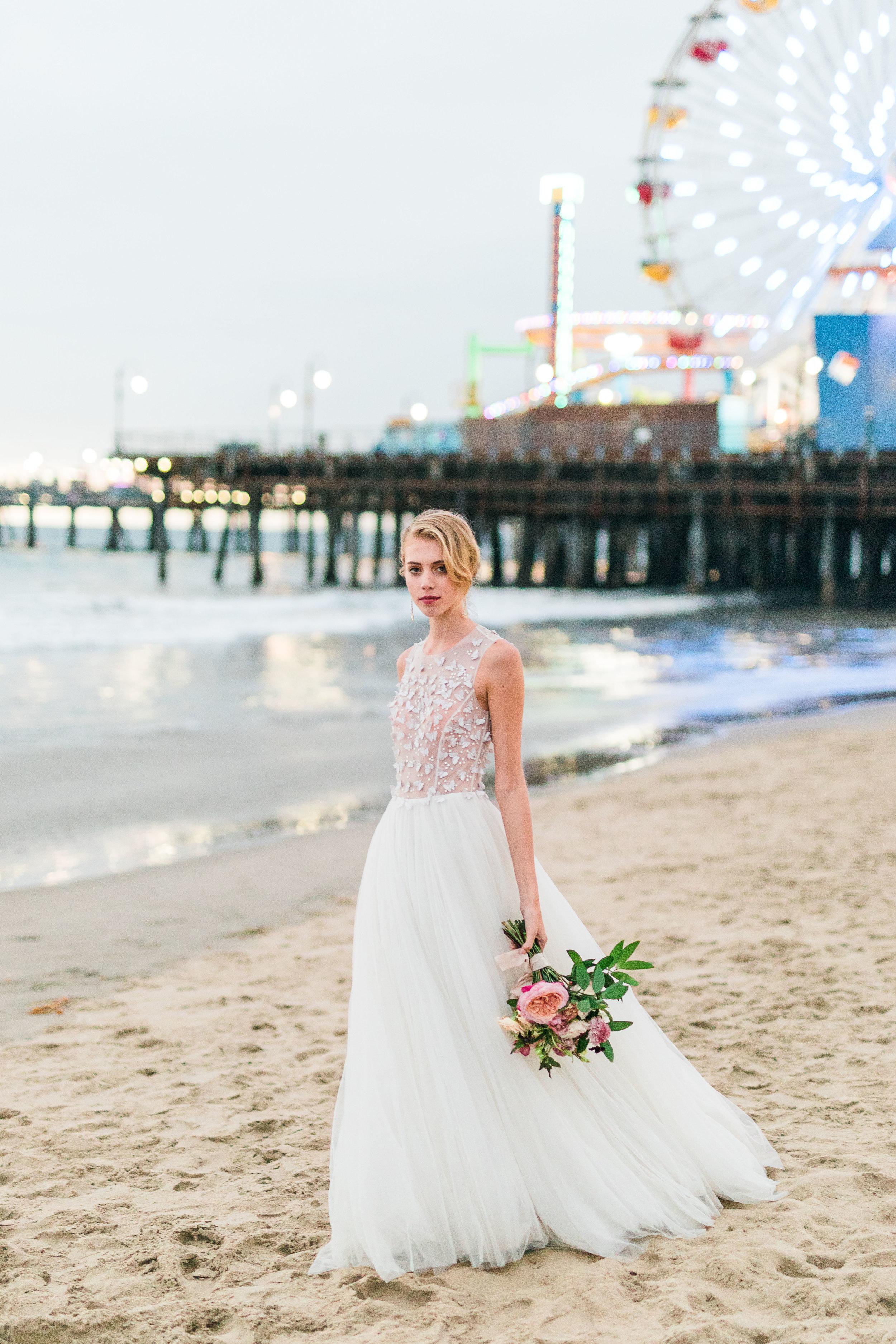 LA-Wedding-Shoot-by-JBJ-Pictures-195.jpg