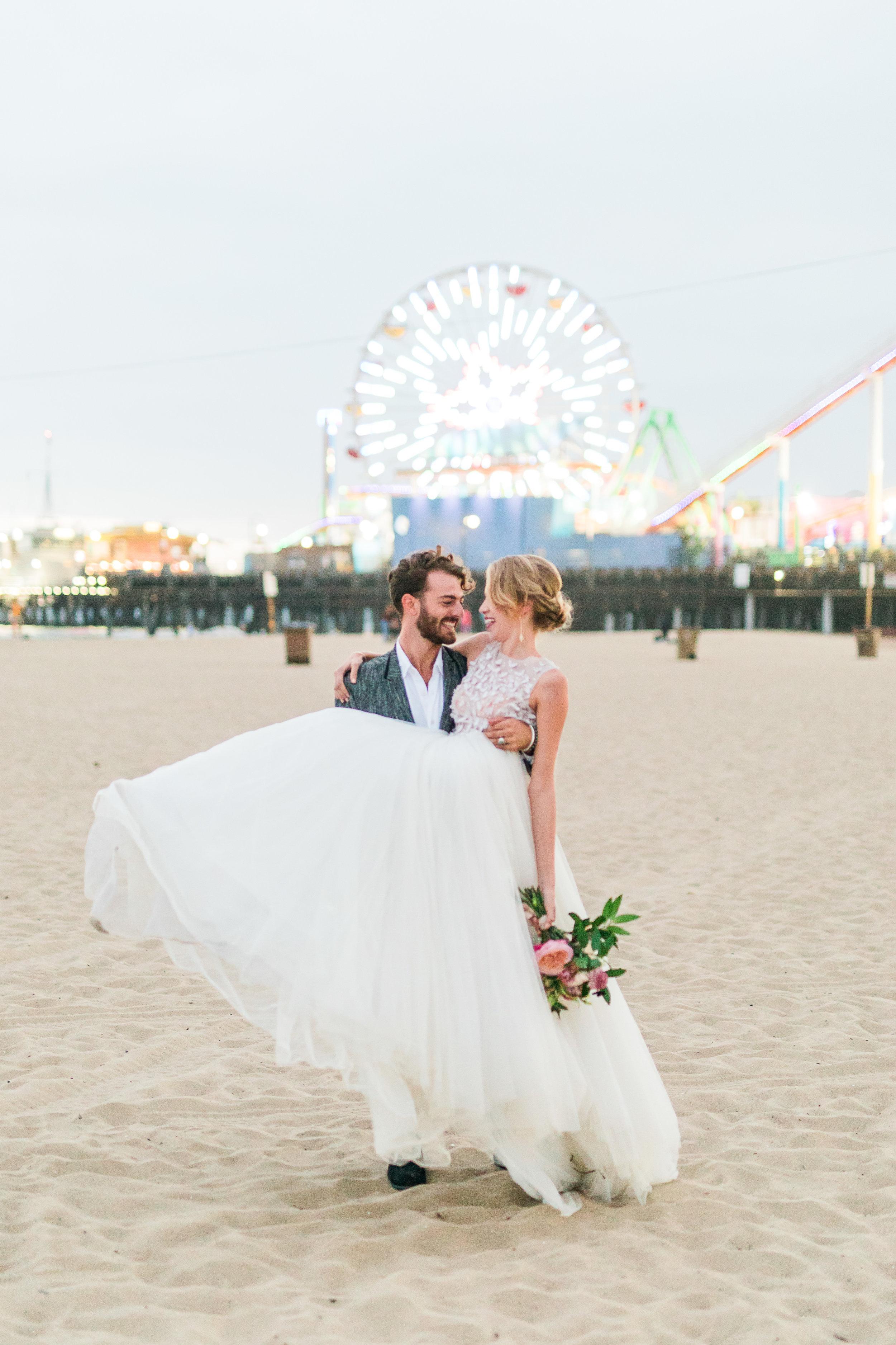 LA-Wedding-Shoot-by-JBJ-Pictures-203.jpg