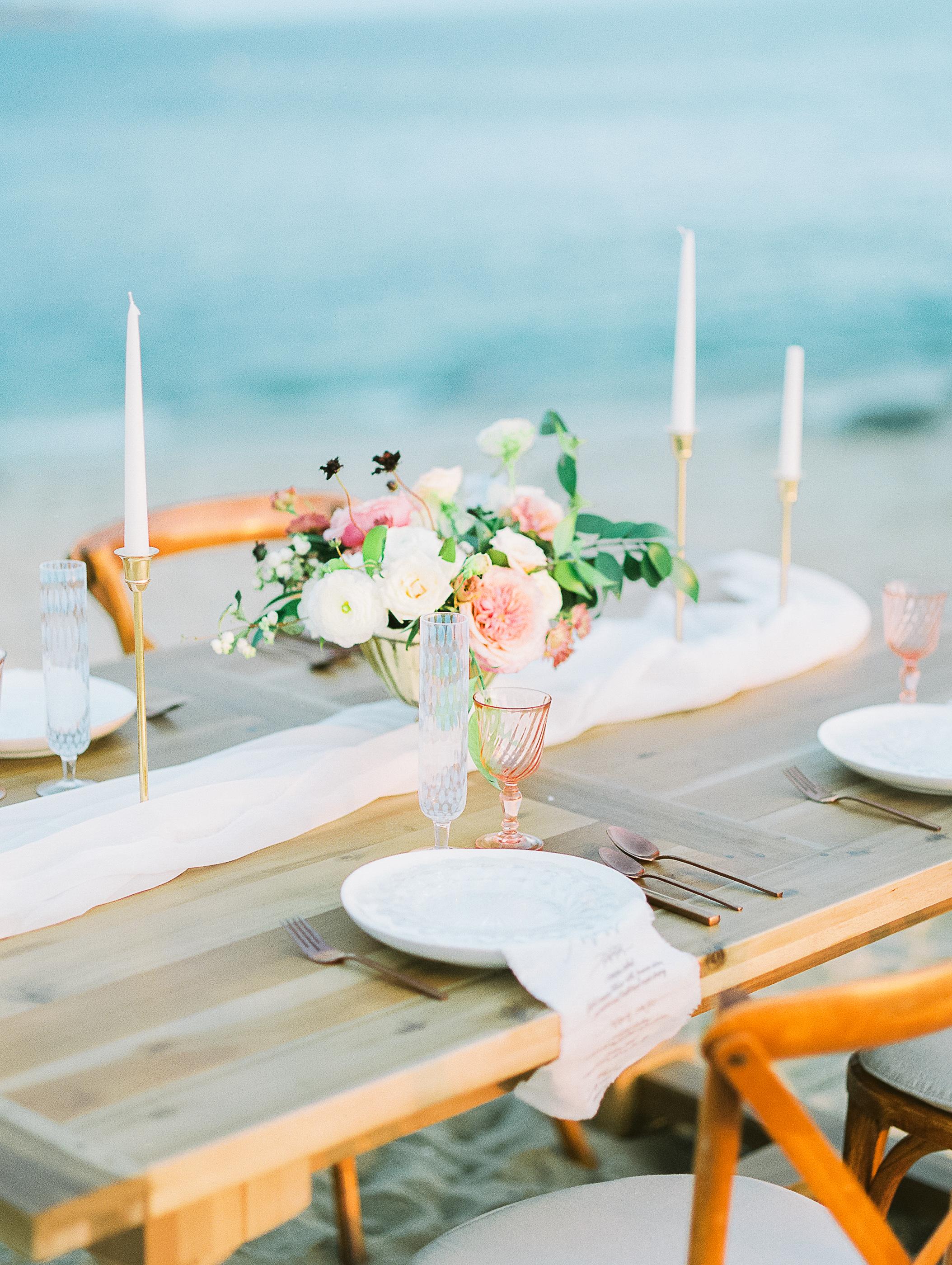 LA-Wedding-Shoot-by-JBJ-Pictures-329.jpg