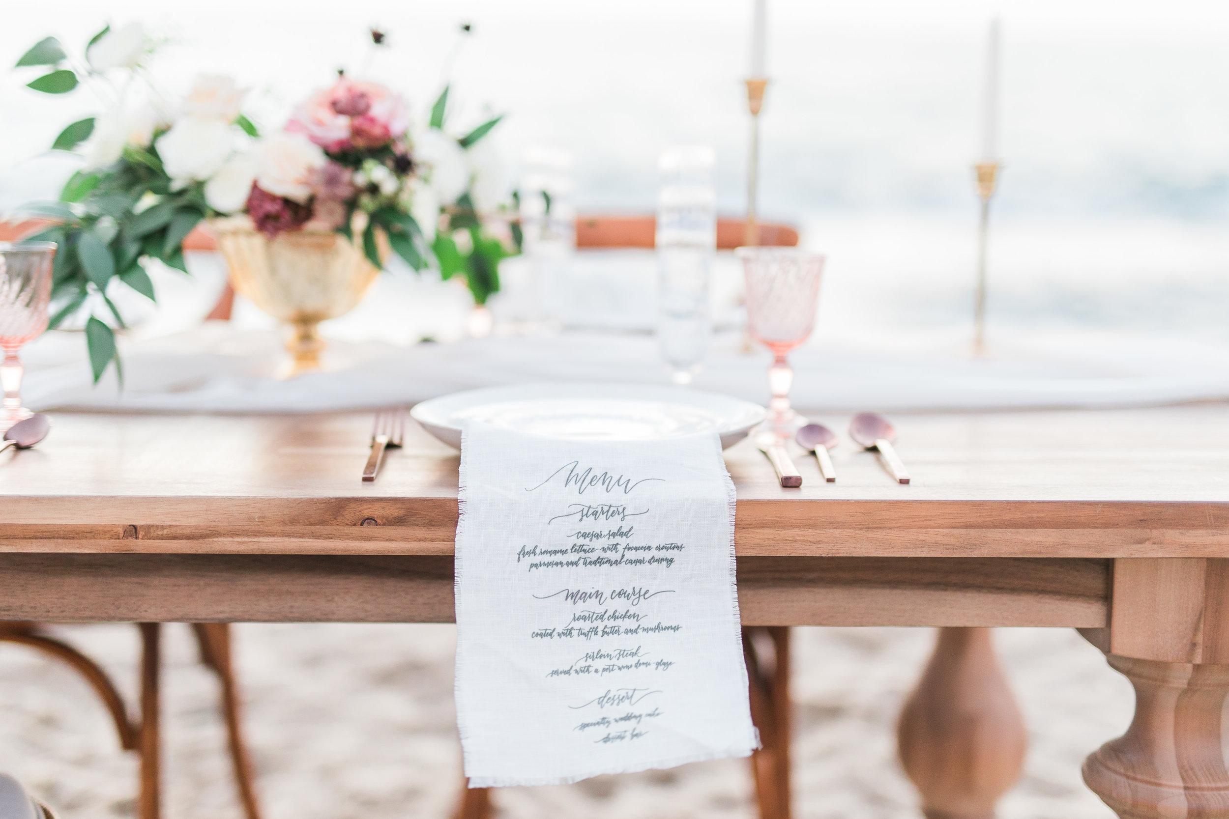 LA-Wedding-Shoot-by-JBJ-Pictures-298.jpg