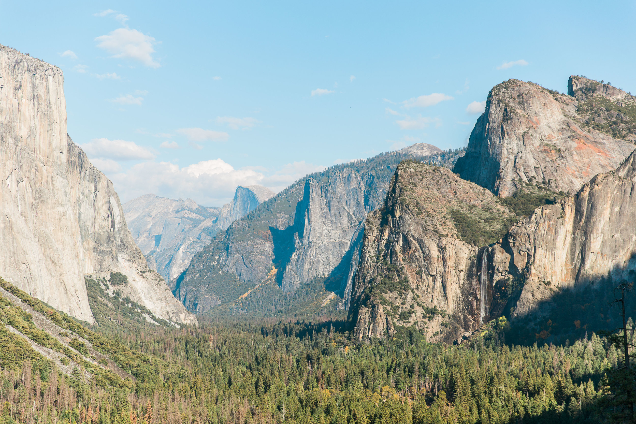 Yosemite-Photos-JBJ-Pictures (1).jpg