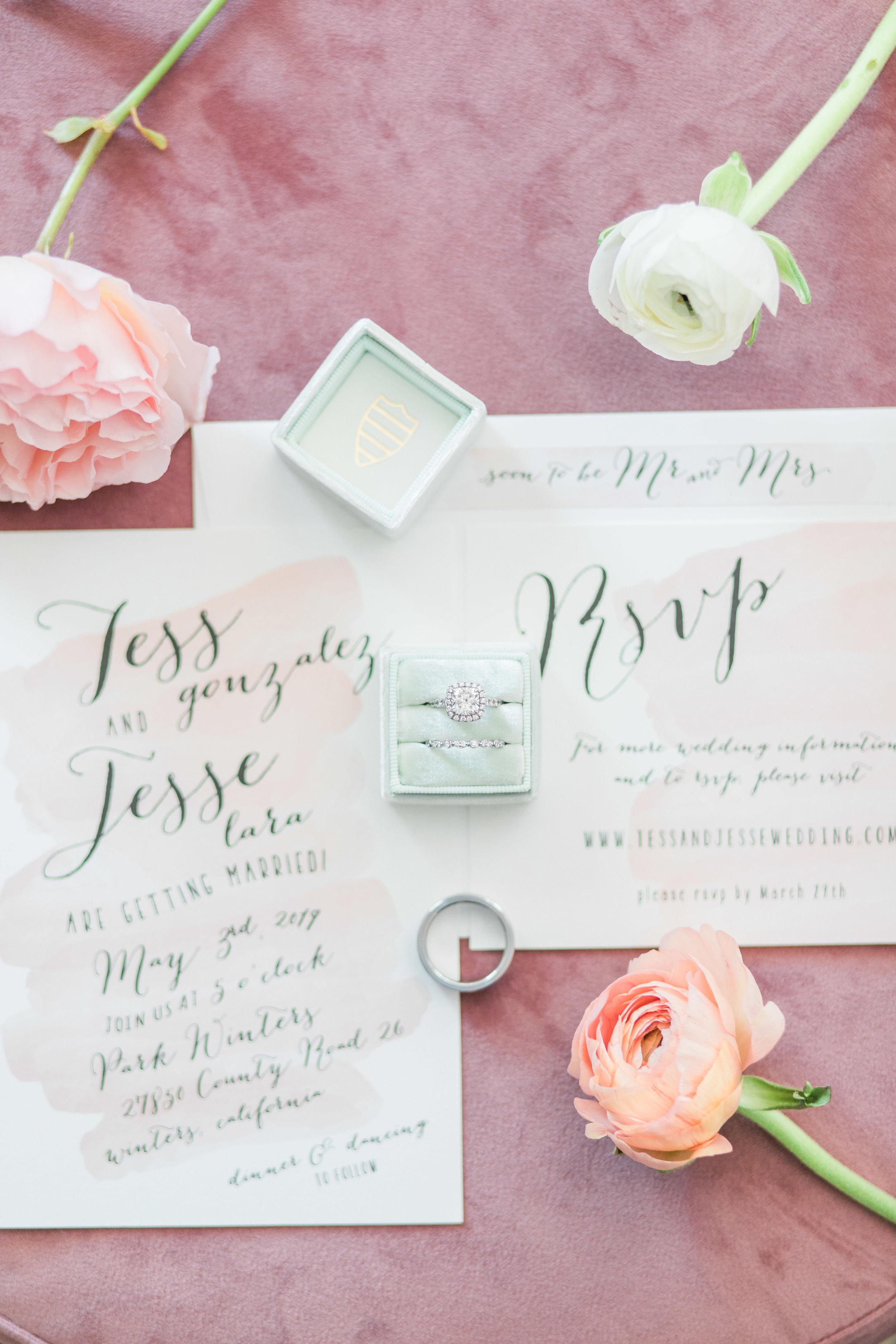 Tess-Jesse-Wedding-SP-by-JBJ-Pictures-2.jpg