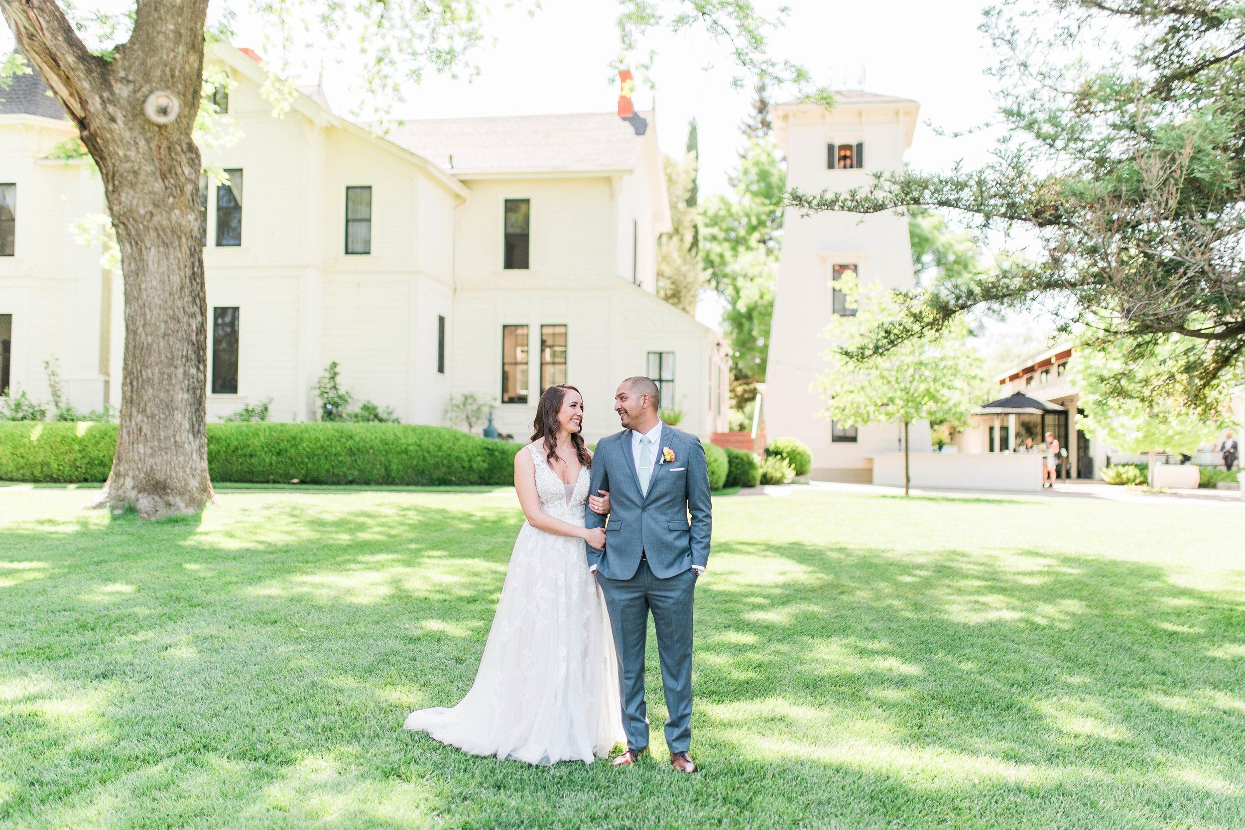 Tess-Jesse-Wedding-SP-by-JBJ-Pictures-6.jpg