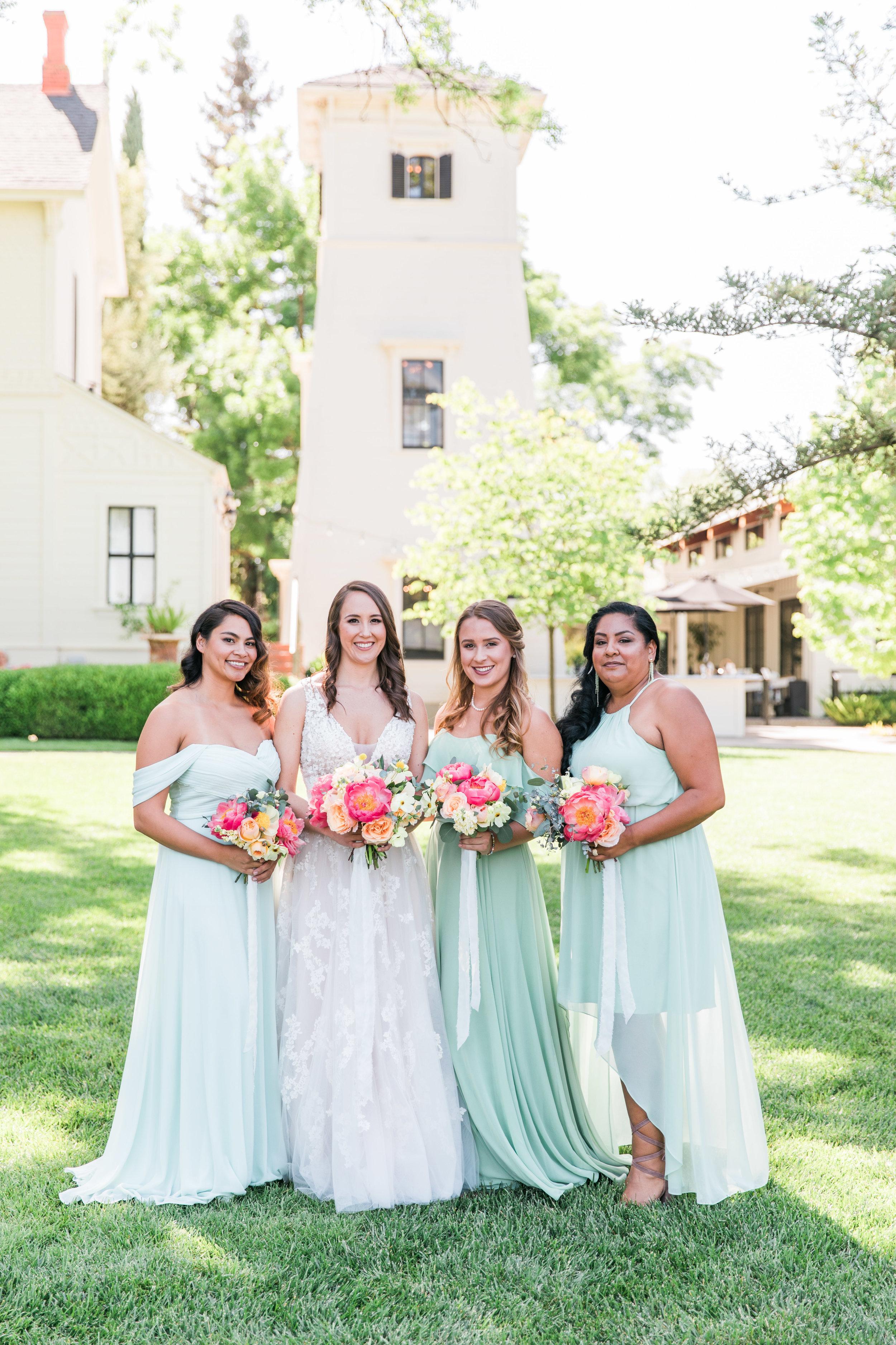 Tess-Jesse-Wedding-SP-by-JBJ-Pictures-8.jpg