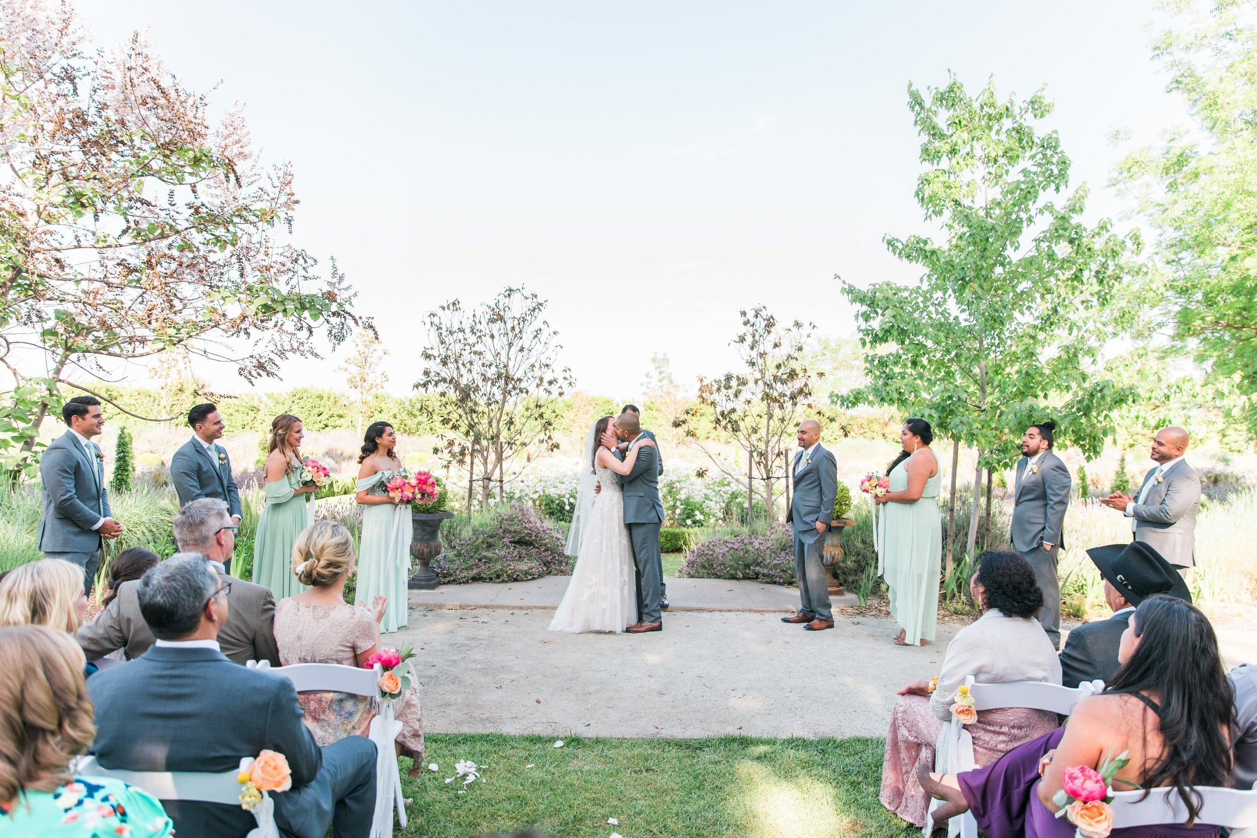 Tess-Jesse-Wedding-SP-by-JBJ-Pictures-12.jpg