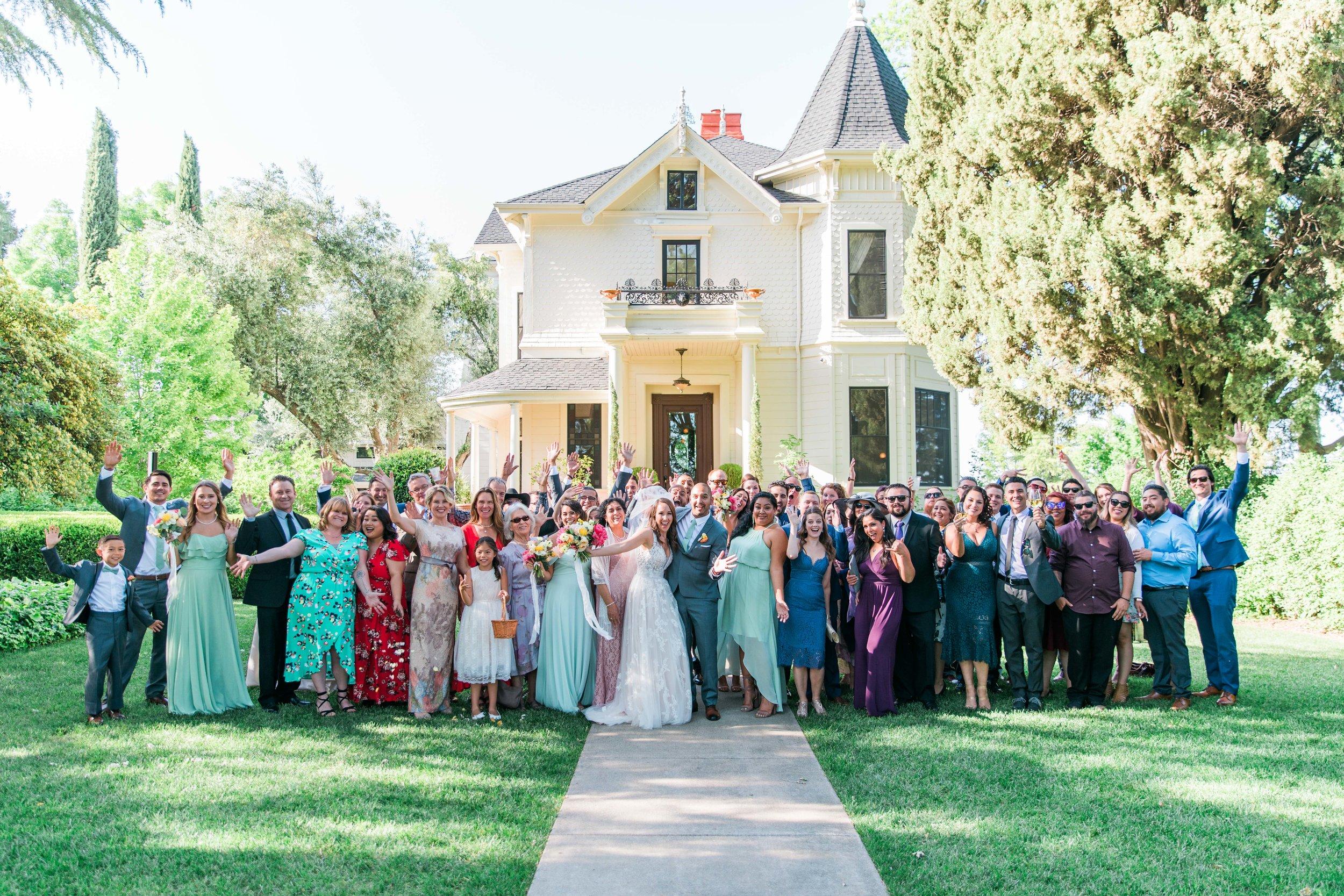Tess-Jesse-Wedding-SP-by-JBJ-Pictures-13.jpg