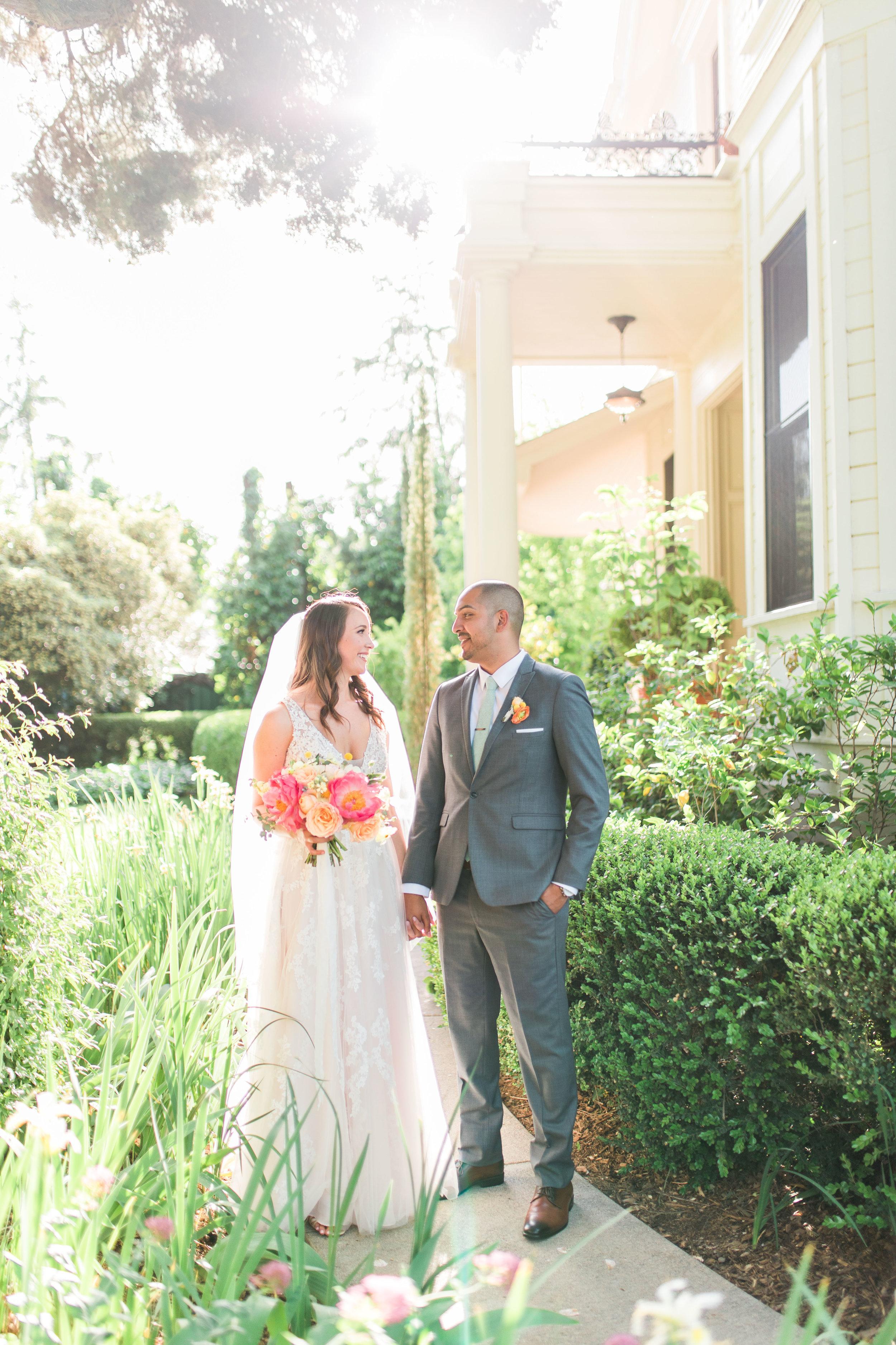 Tess-Jesse-Wedding-SP-by-JBJ-Pictures-14.jpg