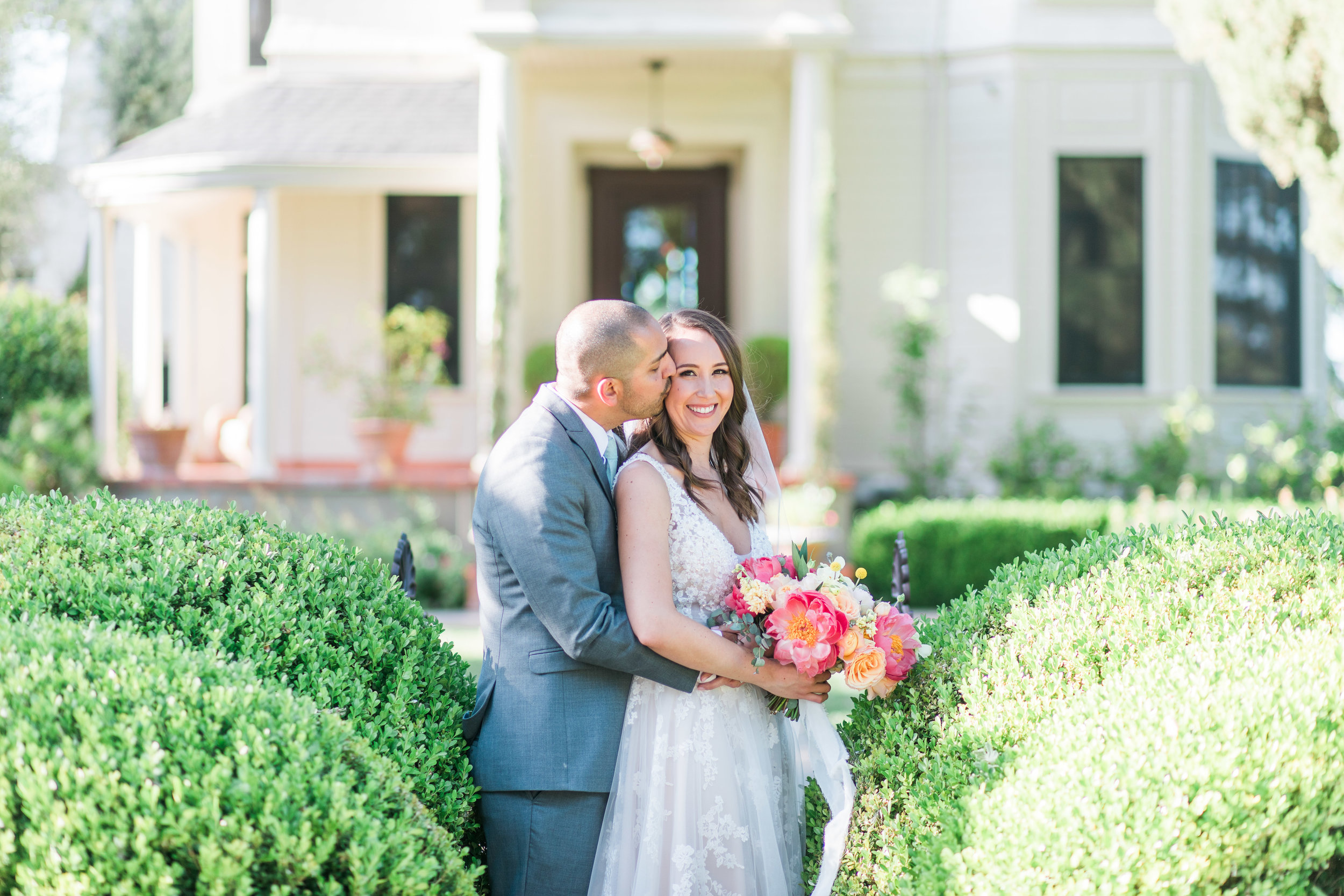 Tess-Jesse-Wedding-SP-by-JBJ-Pictures-15.jpg