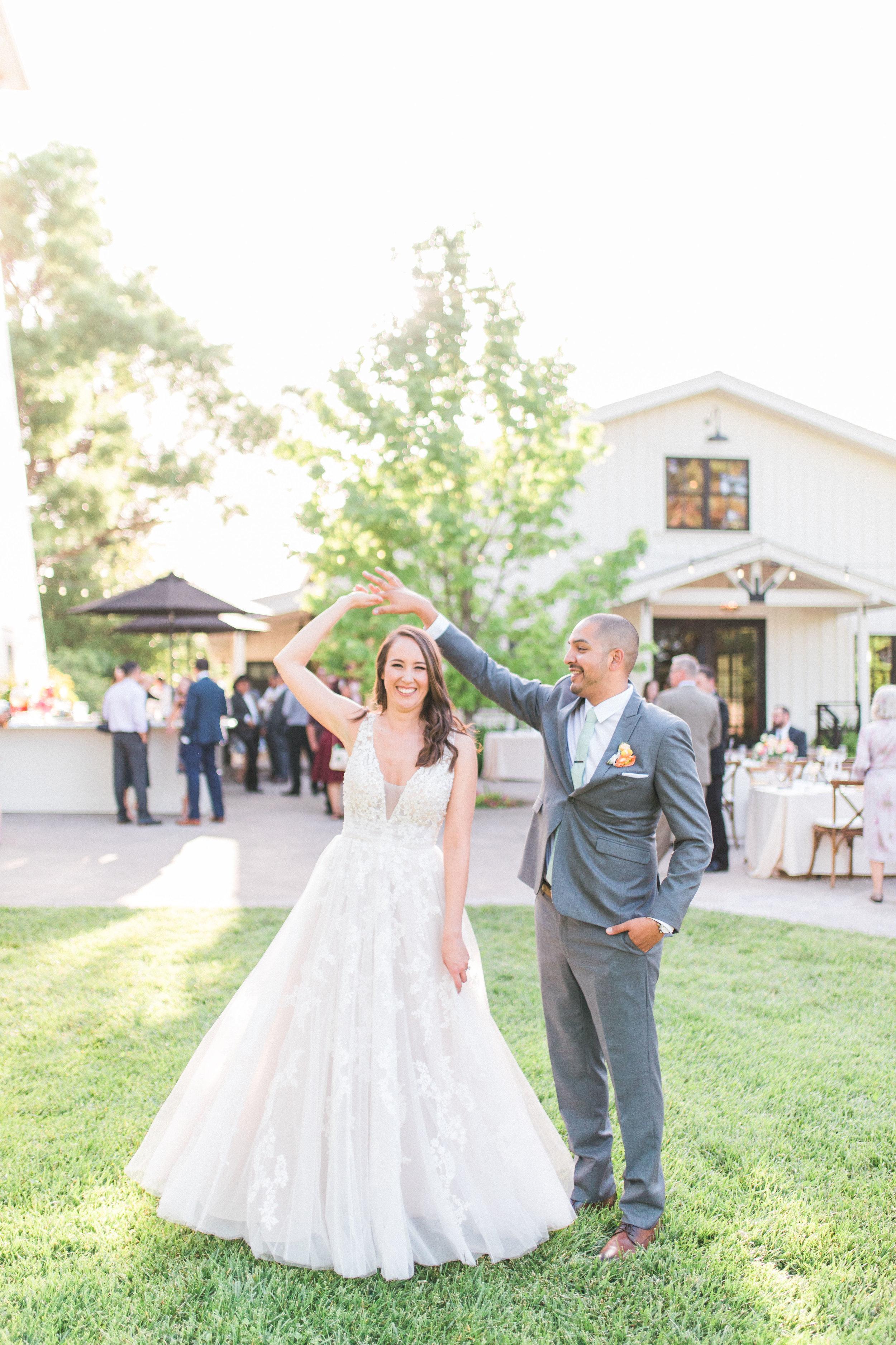 Tess-Jesse-Wedding-SP-by-JBJ-Pictures-17.jpg