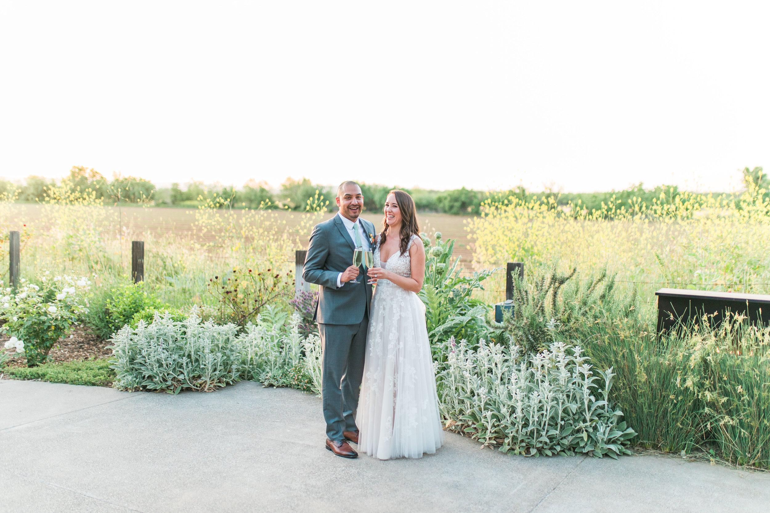 Tess-Jesse-Wedding-SP-by-JBJ-Pictures-19.jpg