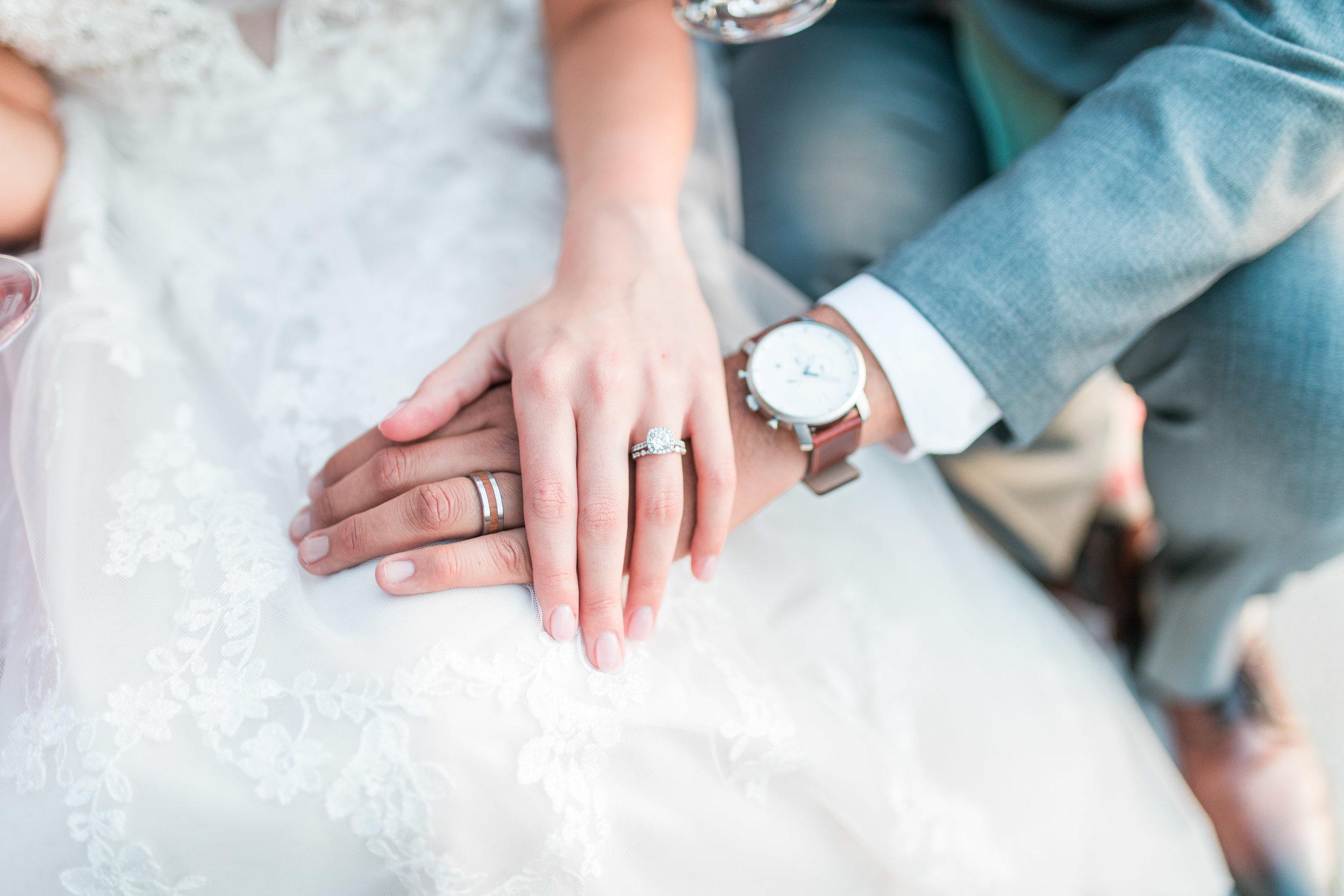 Tess-Jesse-Wedding-SP-by-JBJ-Pictures-20.jpg