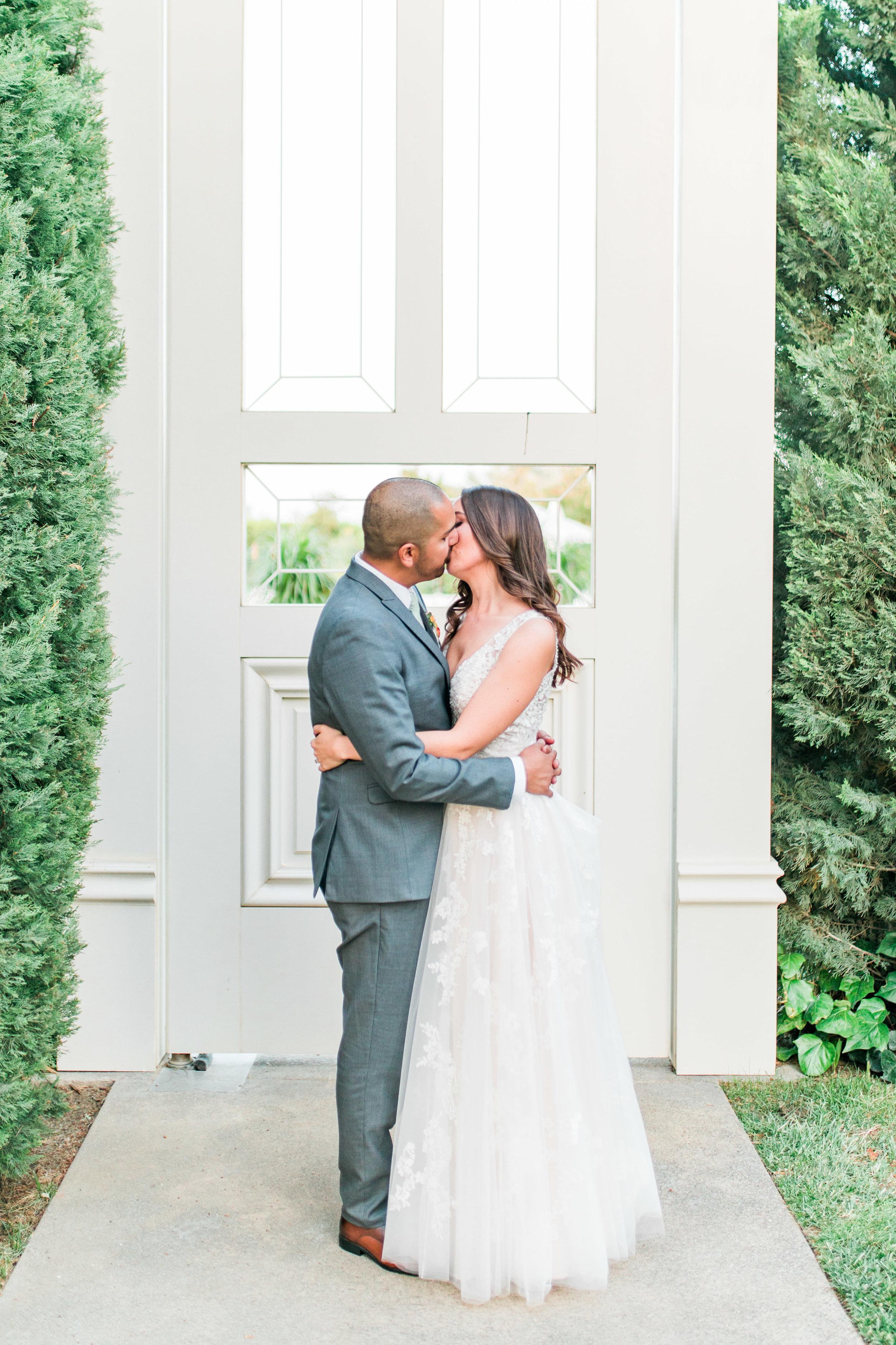 Tess-Jesse-Wedding-SP-by-JBJ-Pictures-21.jpg