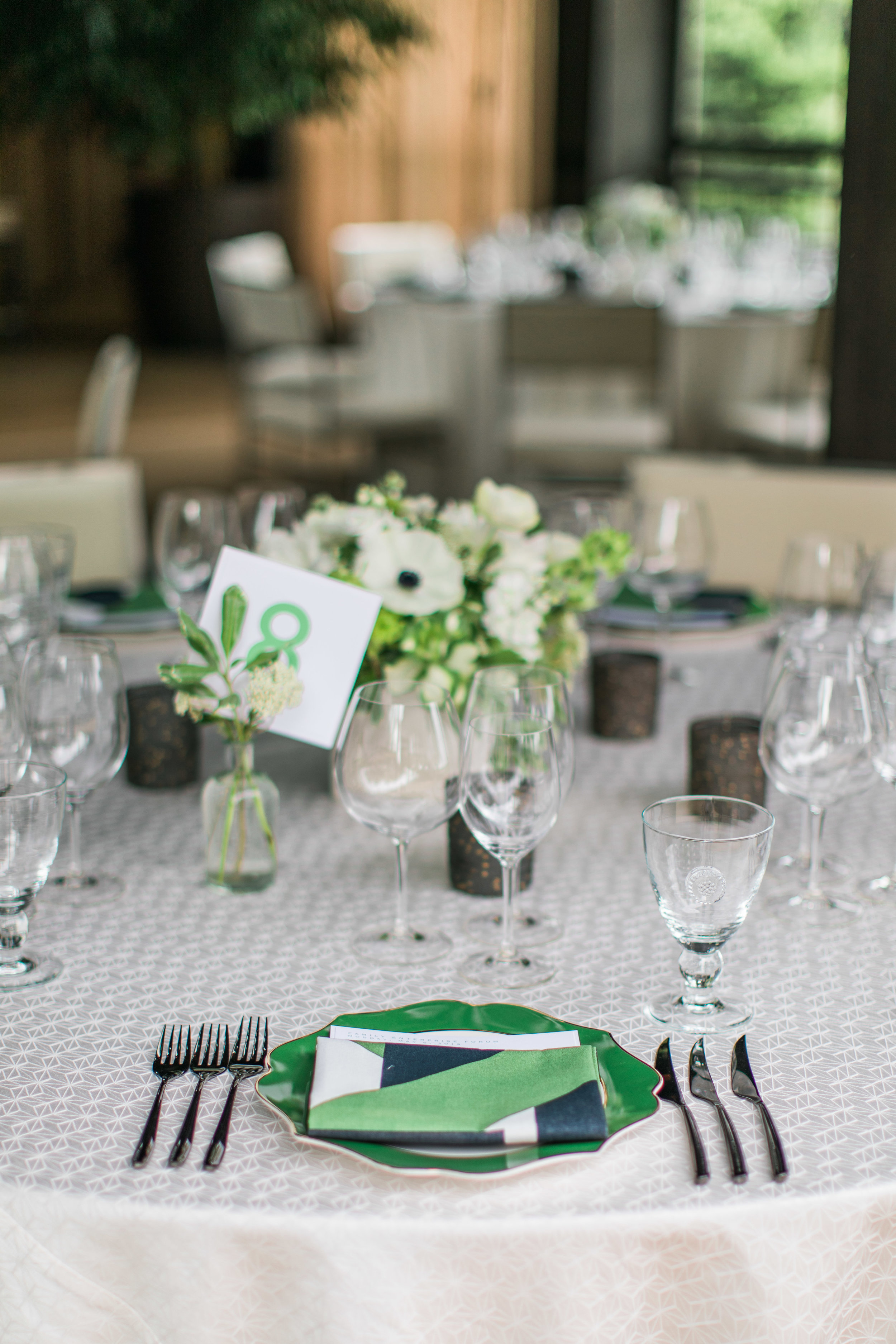 Meadowood-Event-Photos-by-JBJ-Pictures-1.jpg