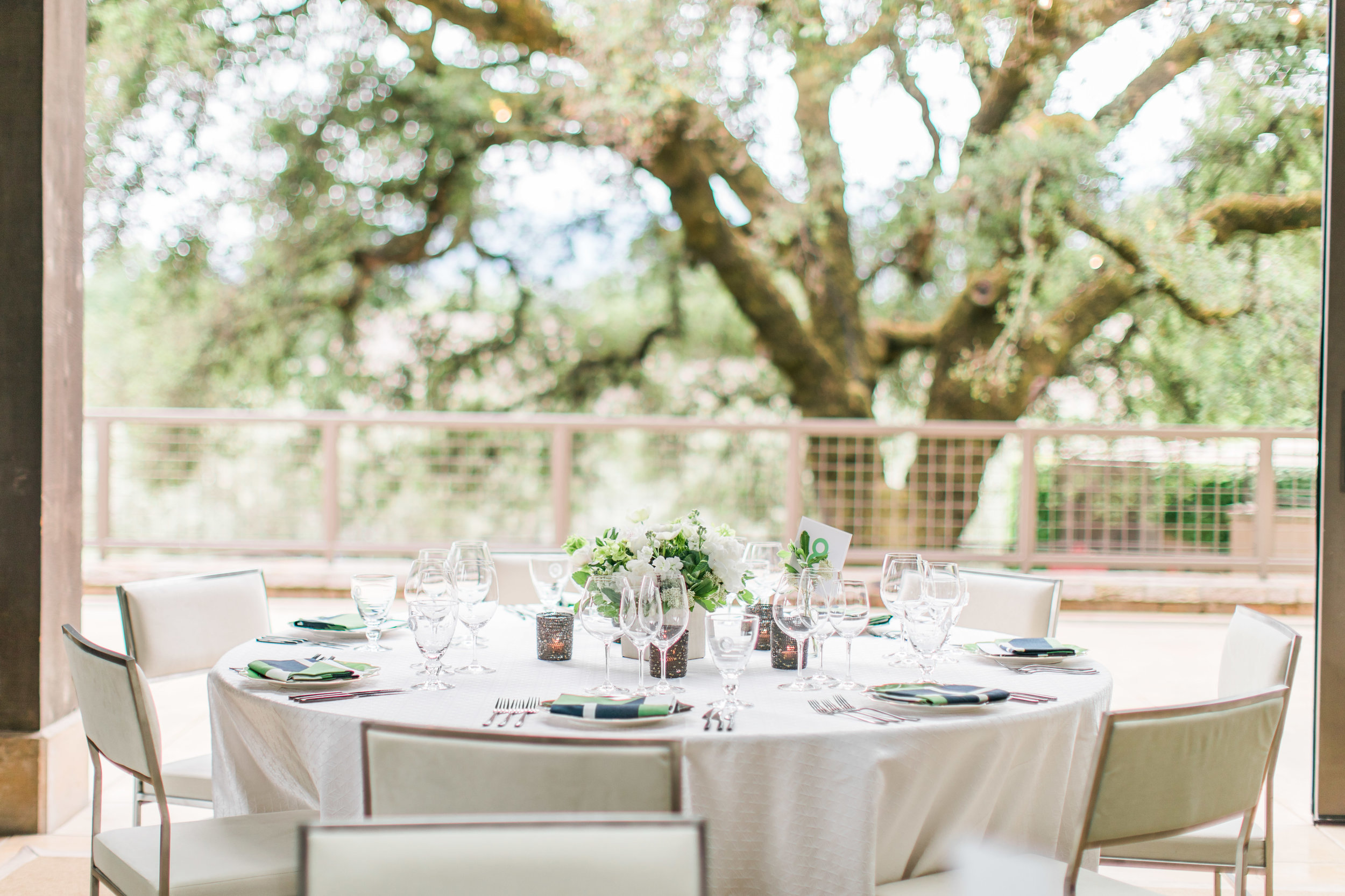 Meadowood-Event-Photos-by-JBJ-Pictures-12.jpg