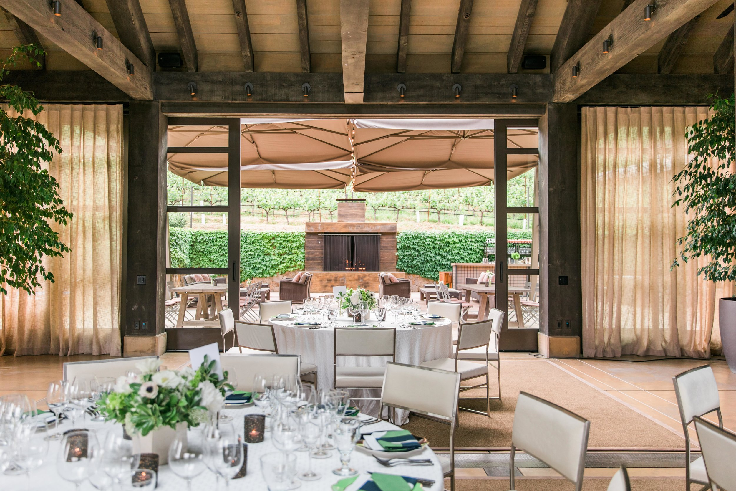 Meadowood-Event-Photos-by-JBJ-Pictures-27.jpg