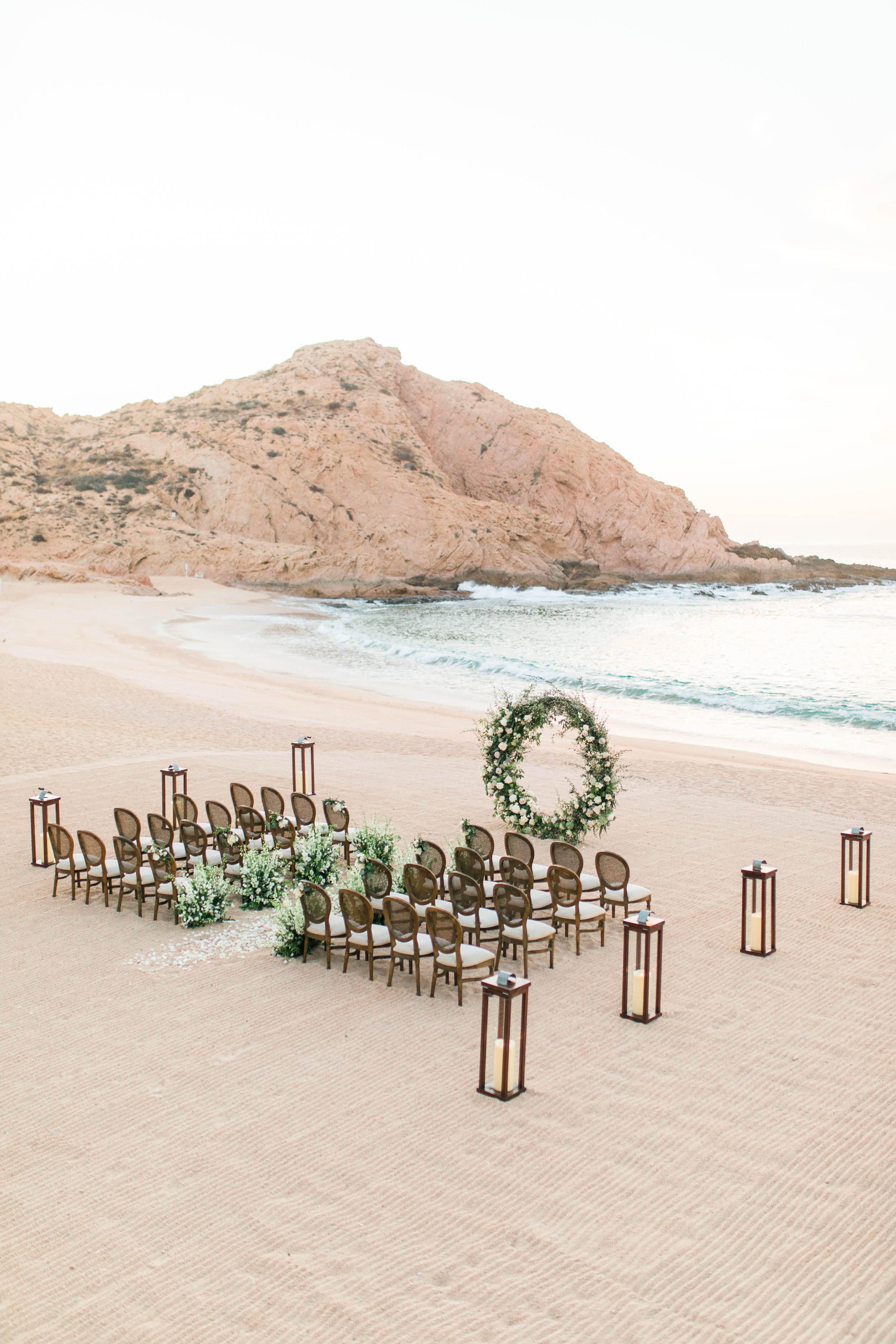 Montage-Cabo-Wedding-Photos-JBJ-Pictures-1 (1).jpg