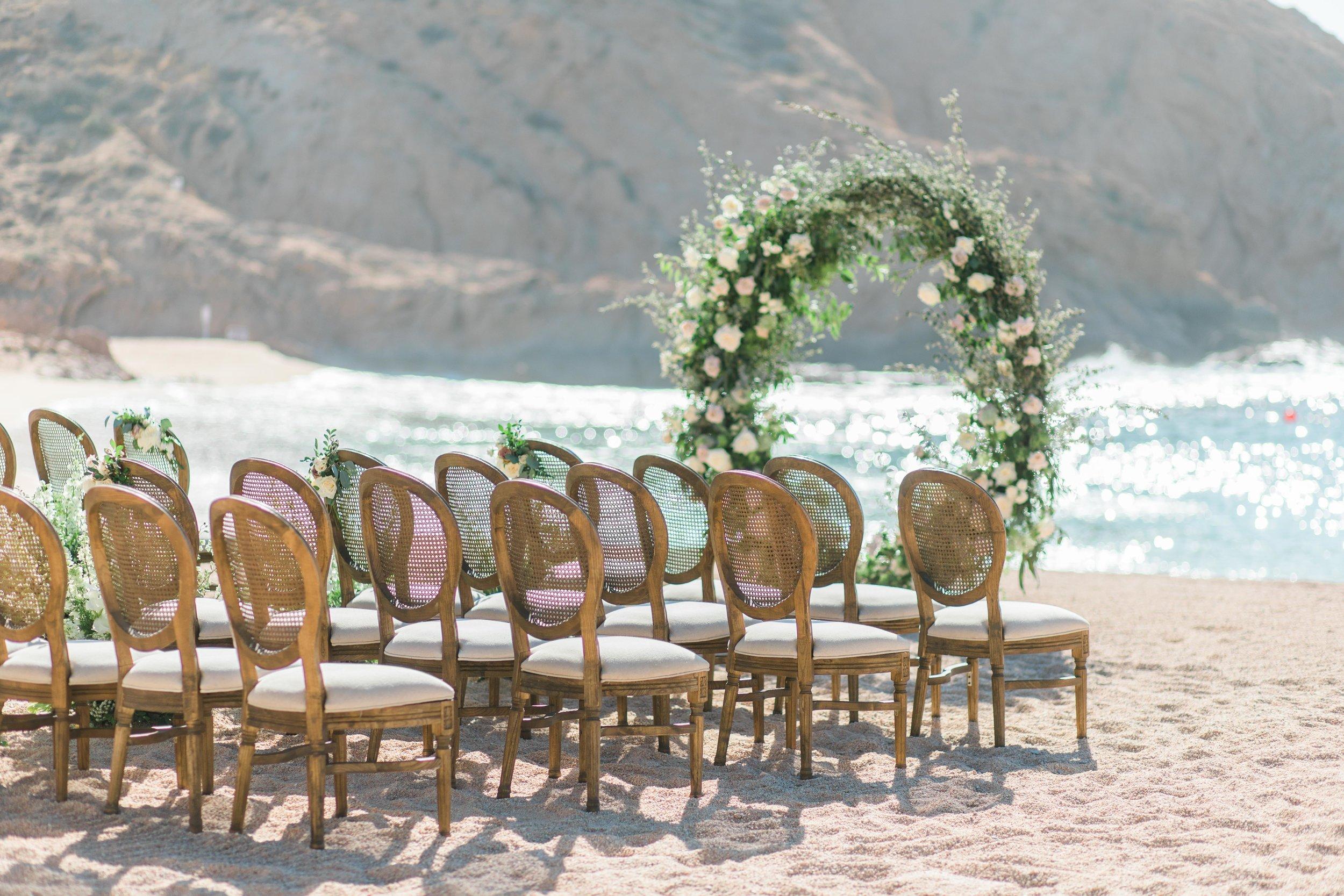 Montage-Cabo-Wedding-Photos-JBJ-Pictures-4 (1).jpg