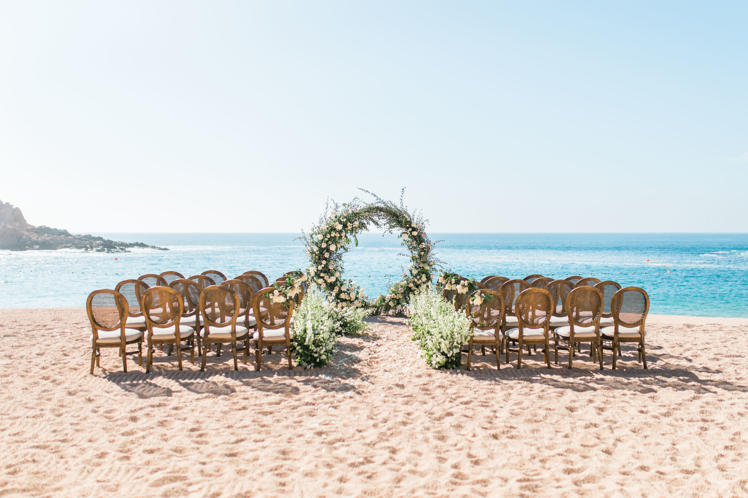 Montage-Cabo-Wedding-Photos-JBJ-Pictures-5.jpg