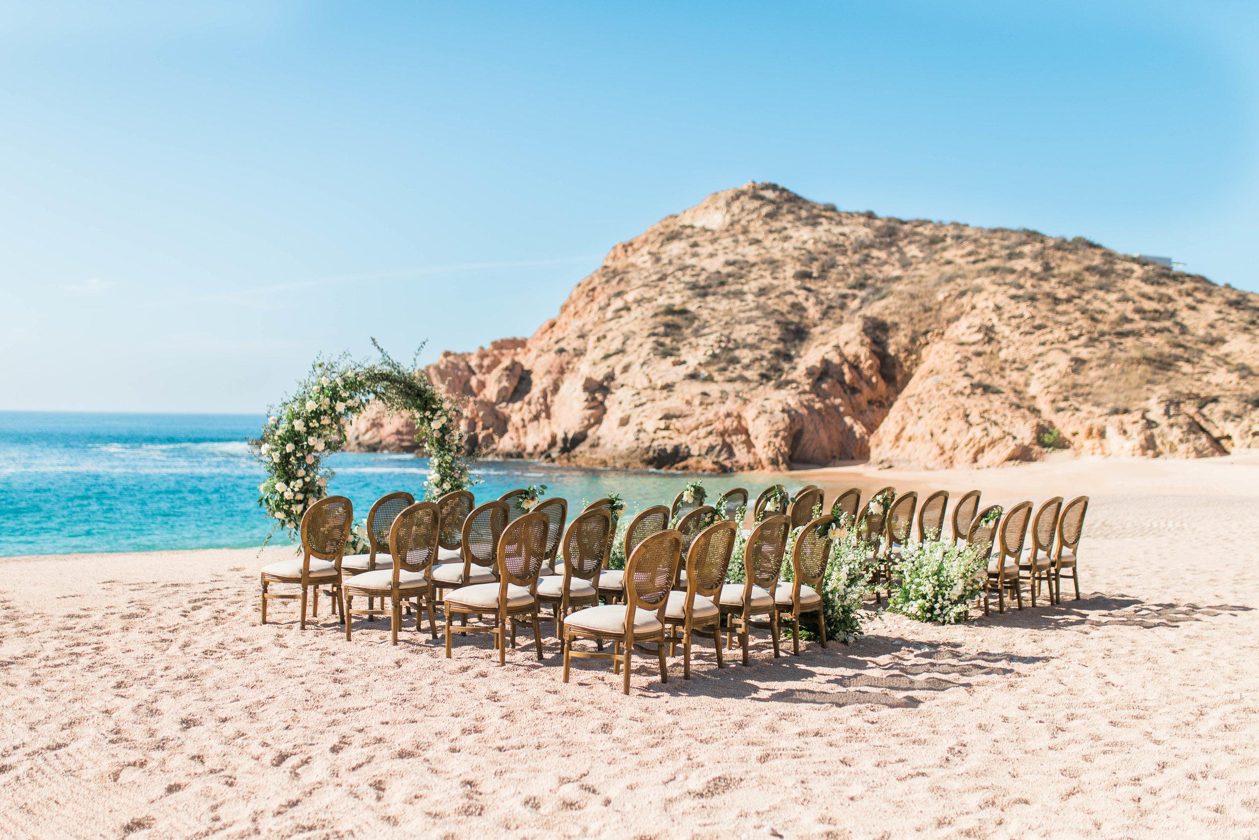 Montage-Cabo-Wedding-Photos-JBJ-Pictures-7.jpg