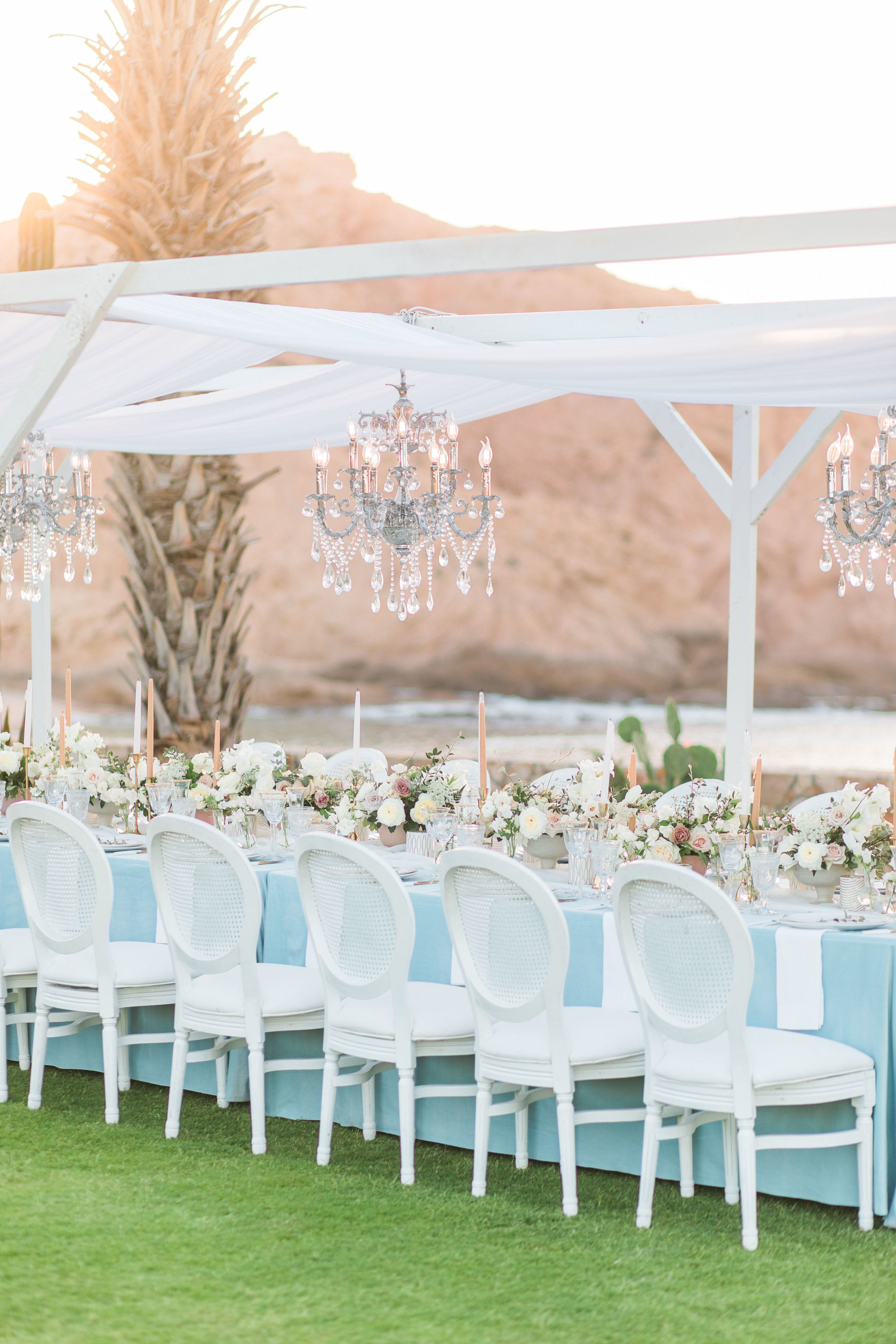Montage-Cabo-Wedding-Photos-JBJ-Pictures-11.jpg