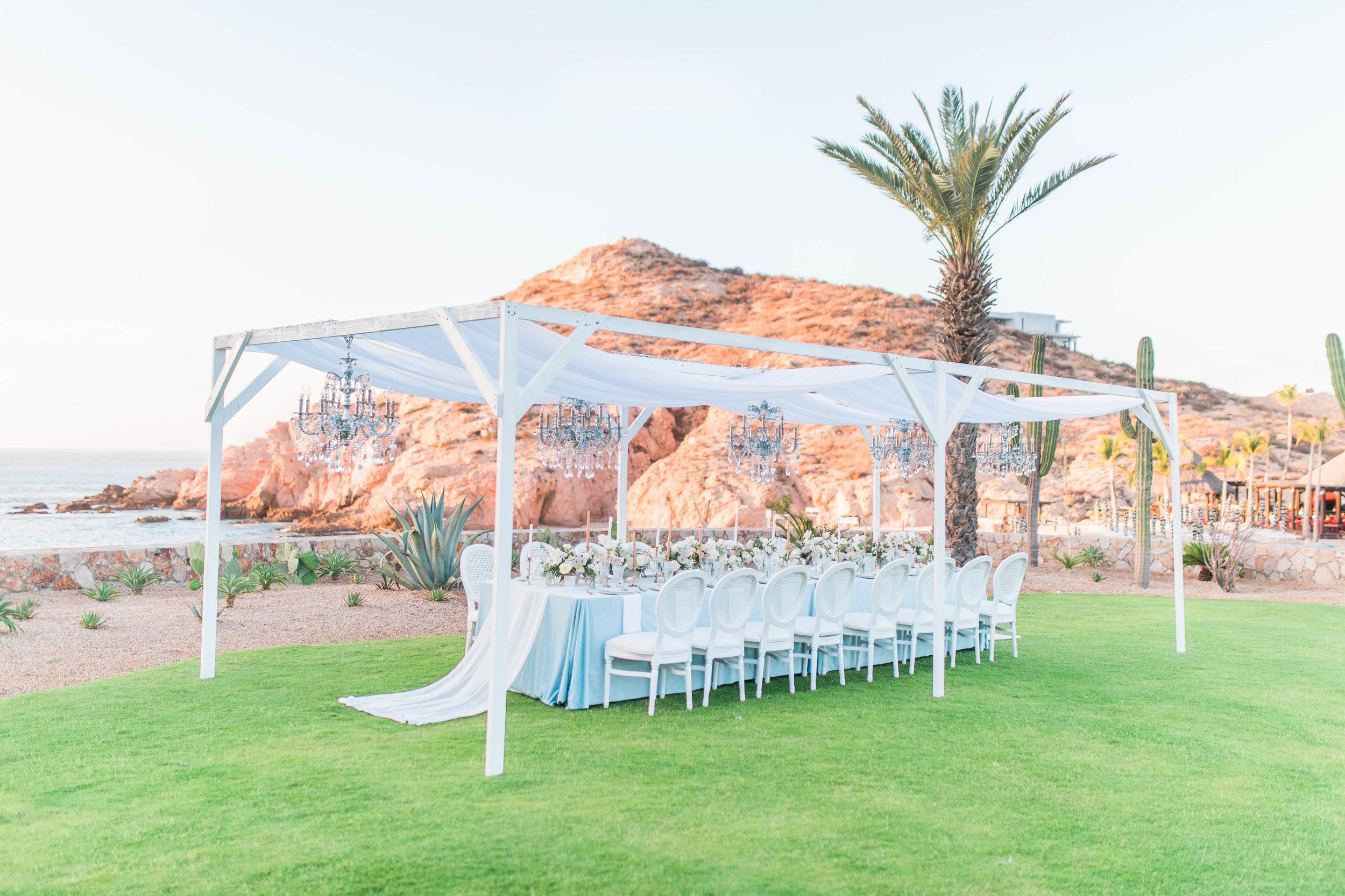 Montage-Cabo-Wedding-Photos-JBJ-Pictures-13.jpg