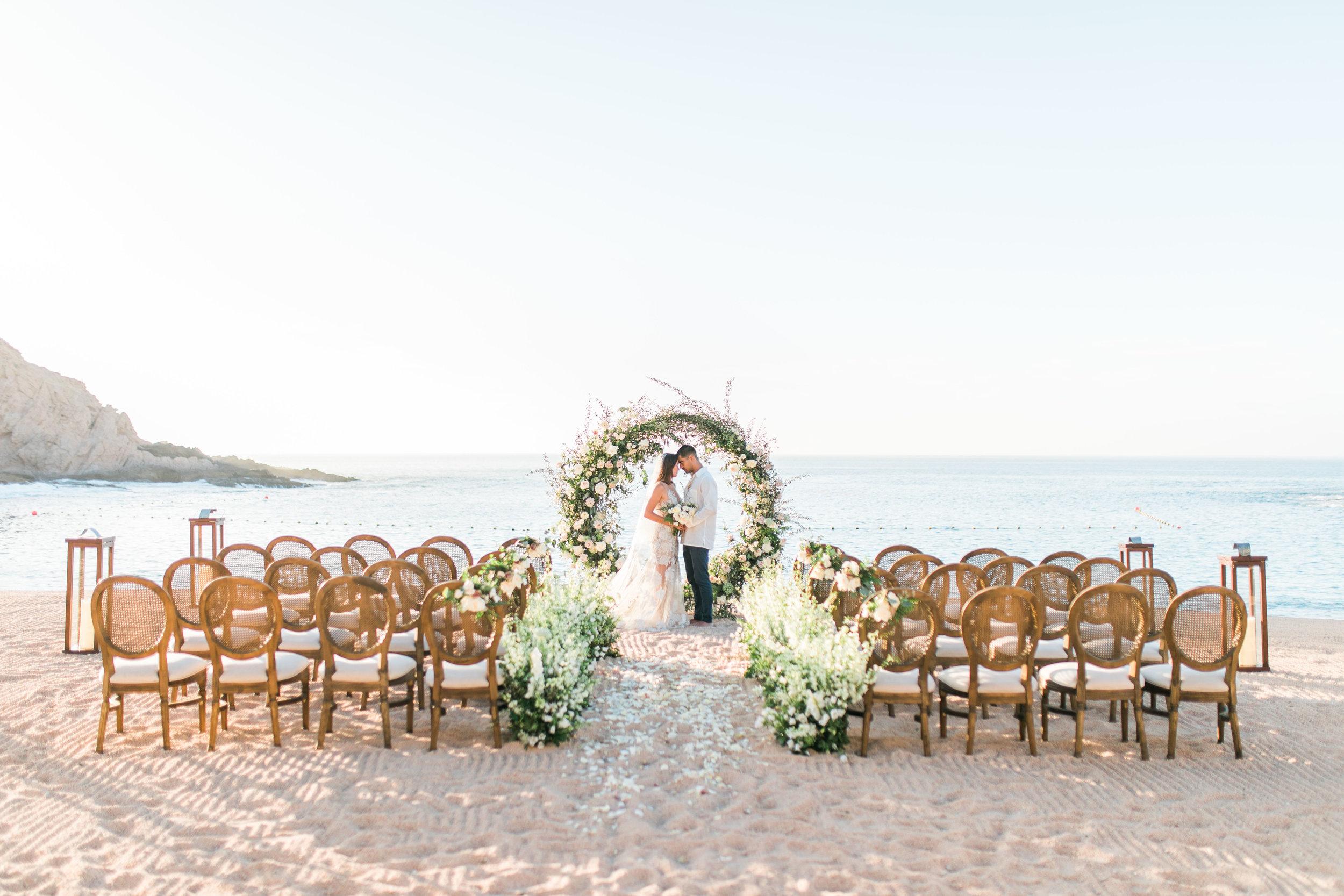 Montage-Cabo-Wedding-Photos-JBJ-Pictures-22.jpg