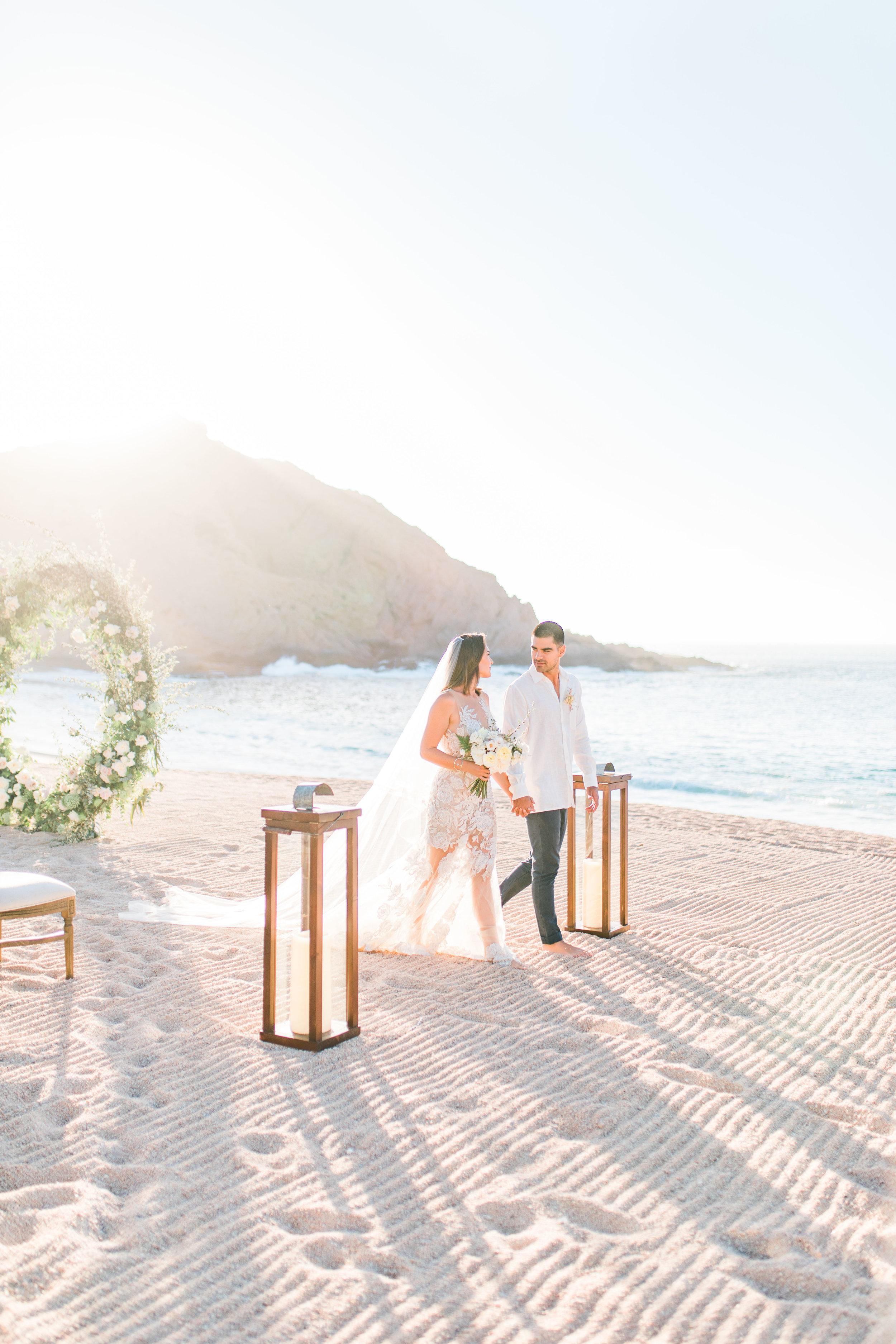 Montage-Cabo-Wedding-Photos-JBJ-Pictures-25.jpg