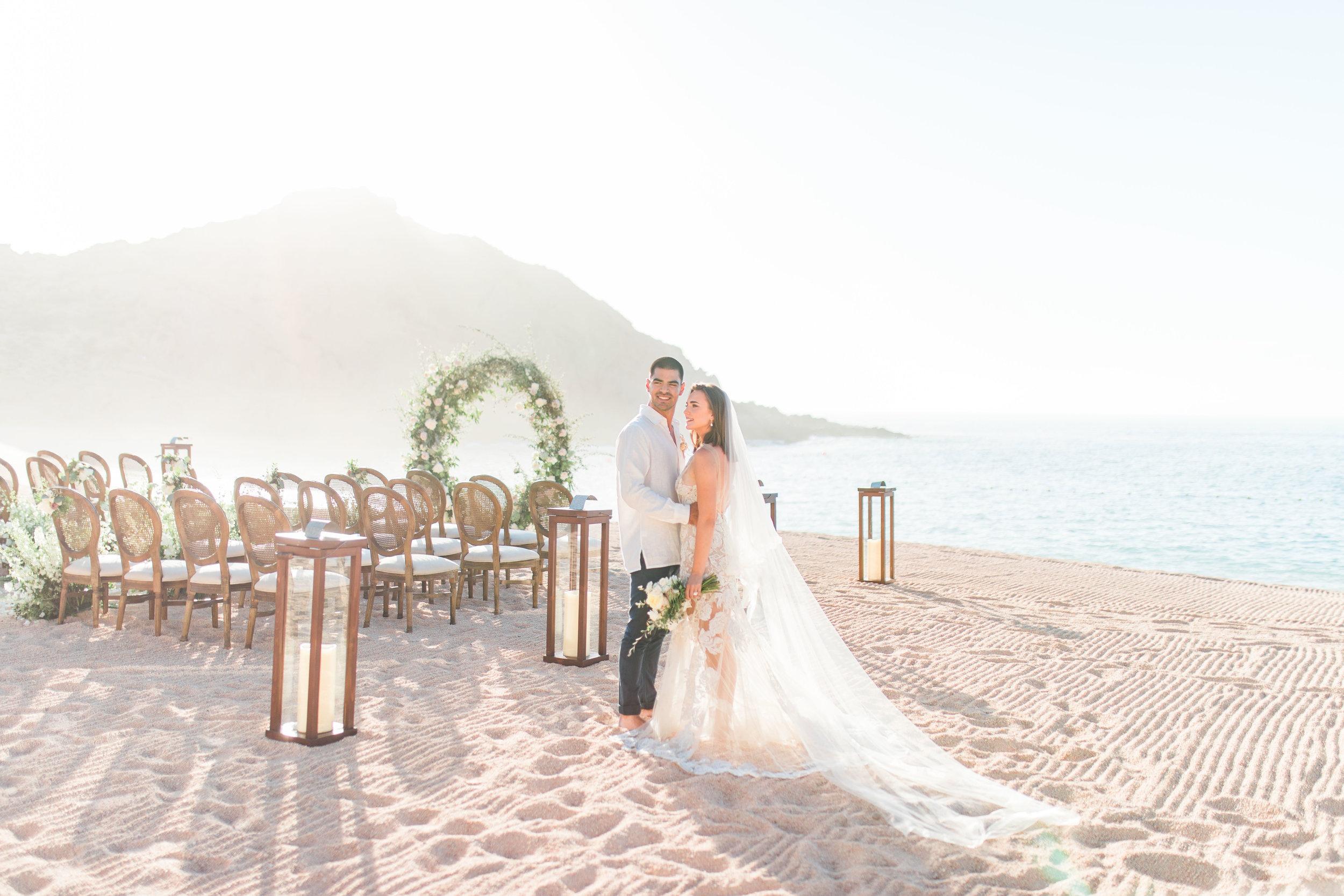 Montage-Cabo-Wedding-Photos-JBJ-Pictures-28.jpg