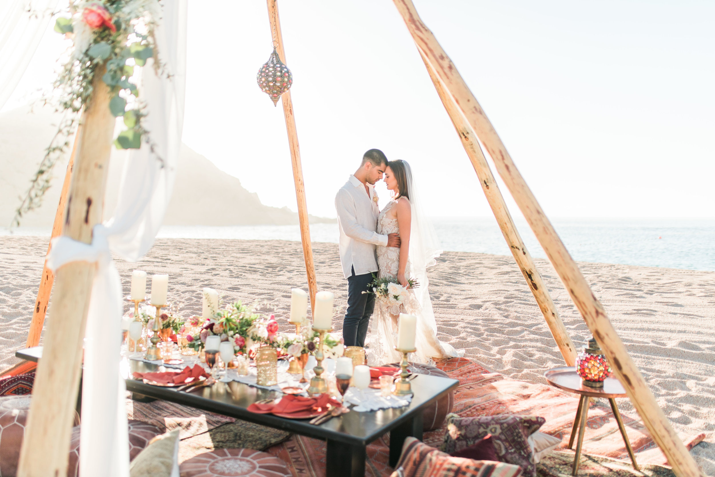 Montage-Cabo-Wedding-Photos-JBJ-Pictures-31.jpg