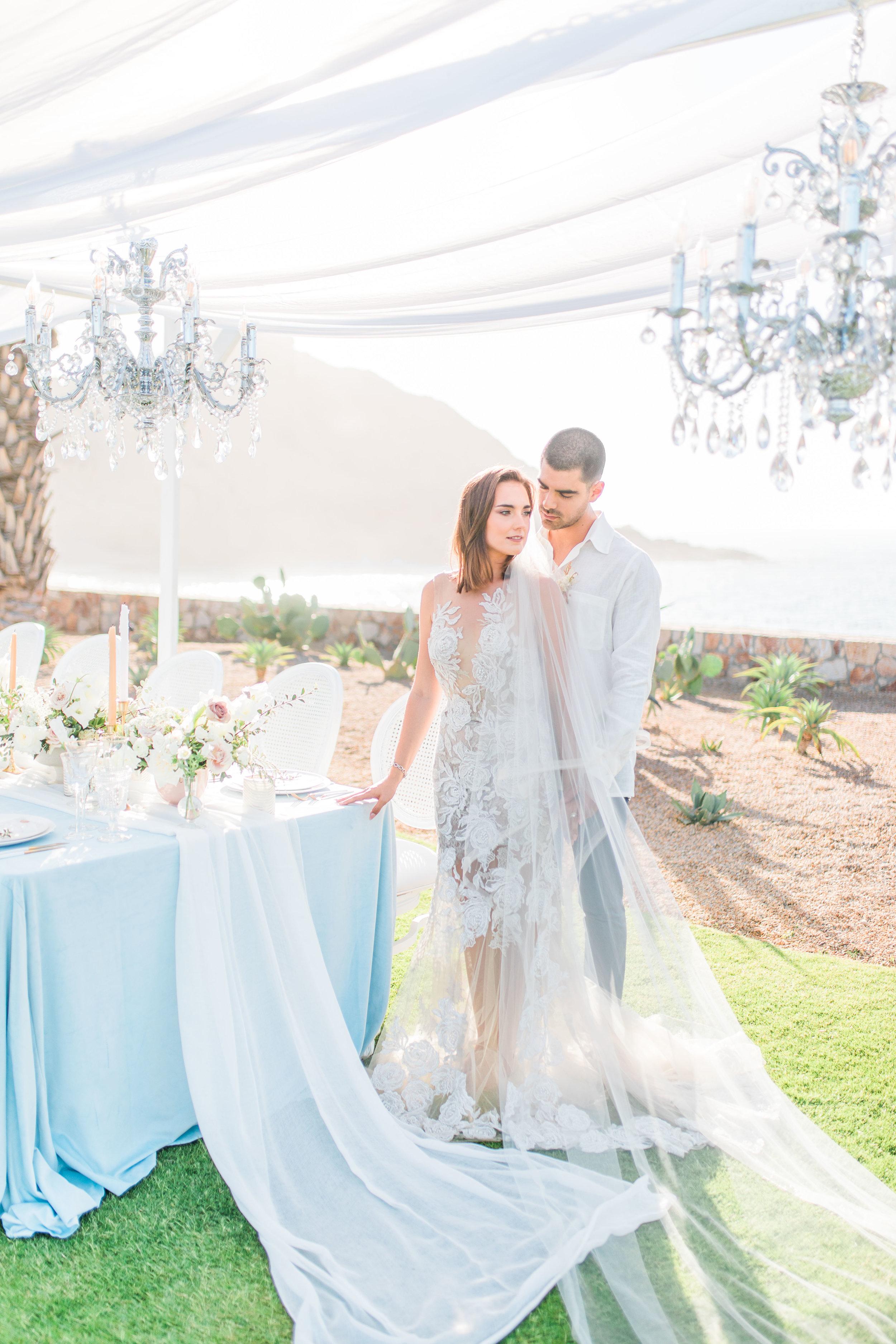 Montage-Cabo-Wedding-Photos-JBJ-Pictures-34.jpg