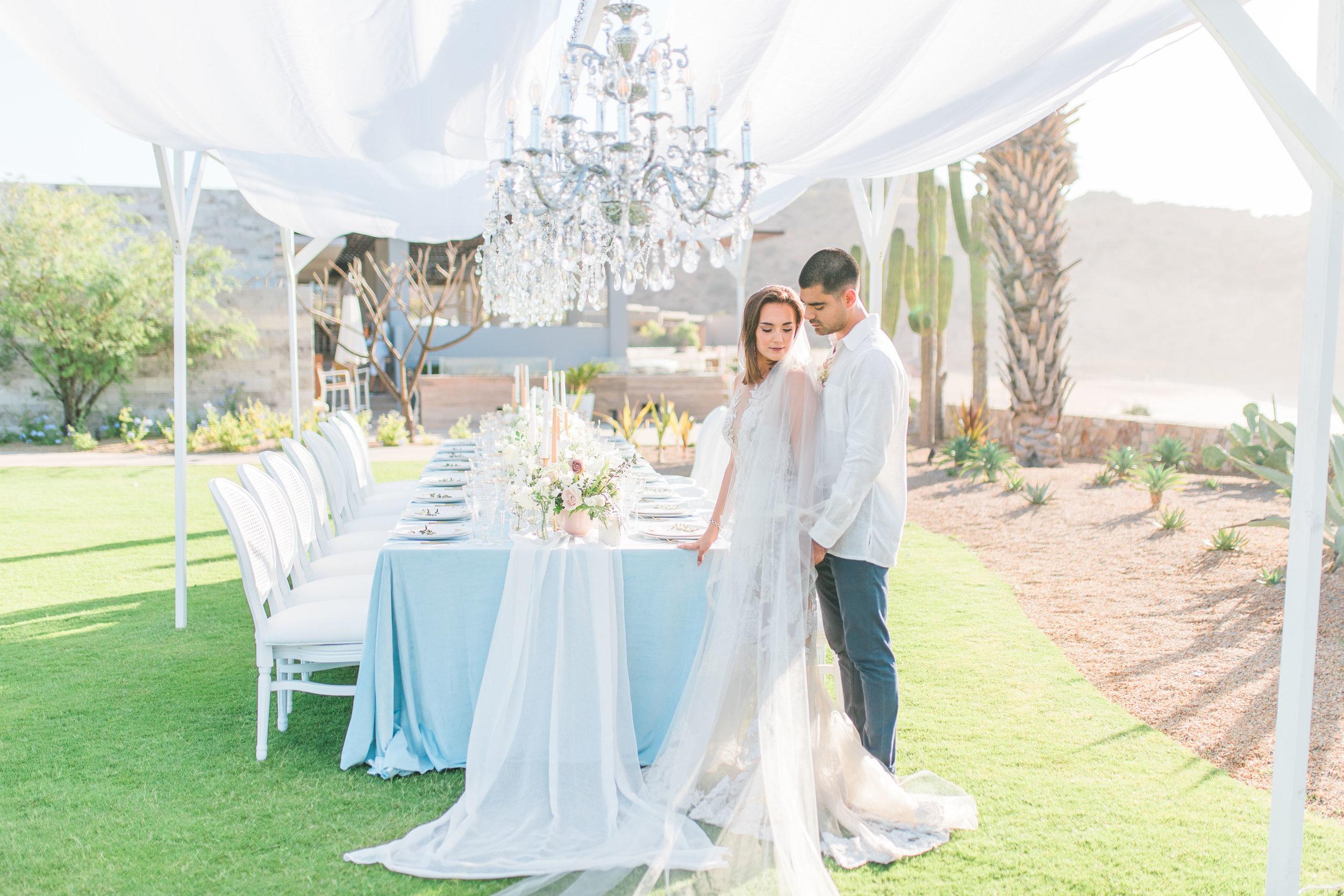 Montage-Cabo-Wedding-Photos-JBJ-Pictures-35.jpg