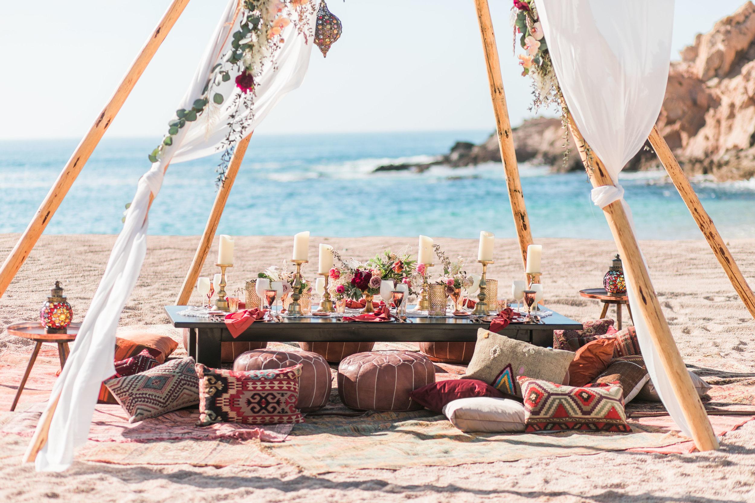 Montage-Cabo-Wedding-Photos-JBJ-Pictures-40.jpg