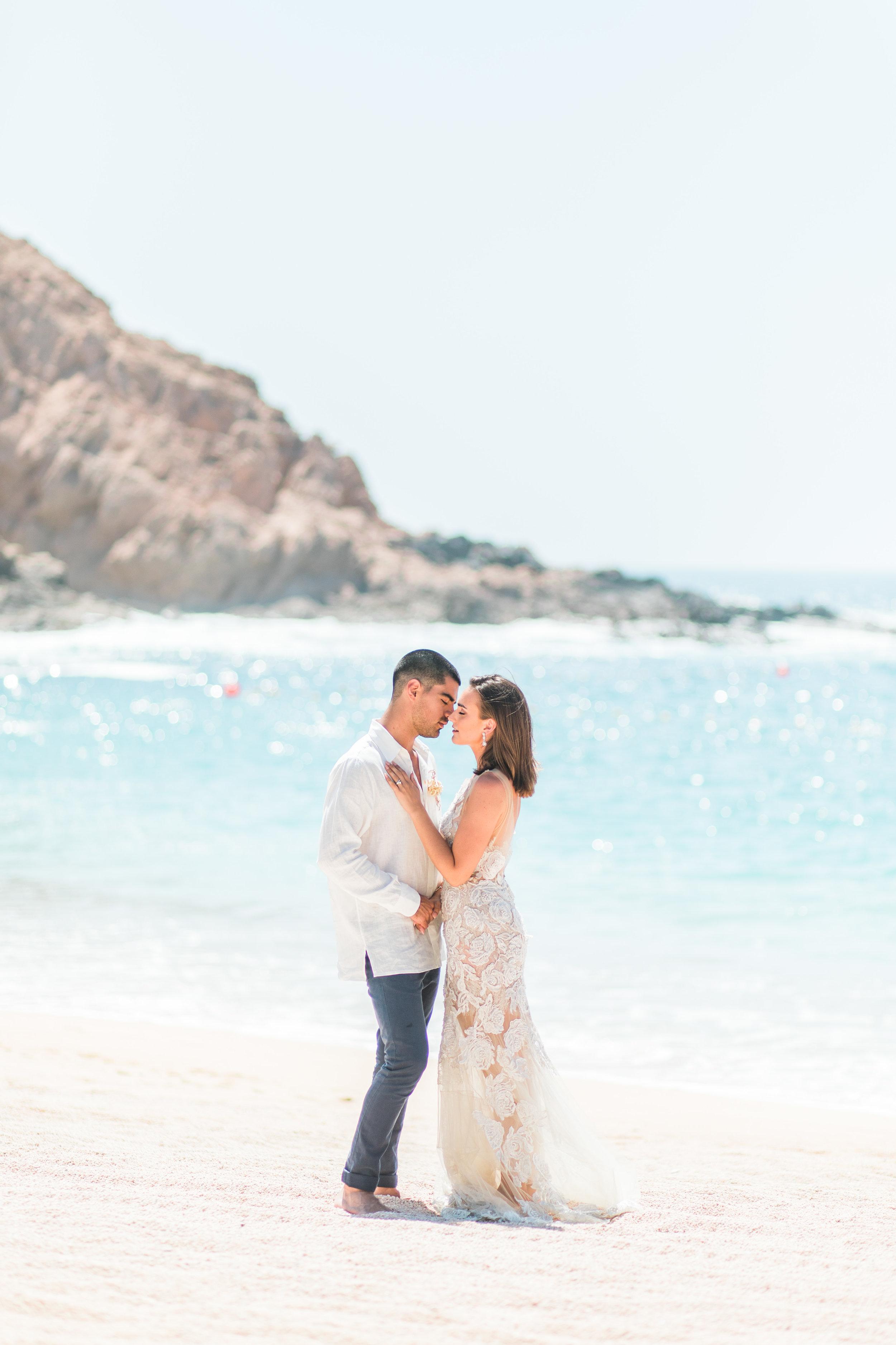 Montage-Cabo-Wedding-Photos-JBJ-Pictures-59.jpg