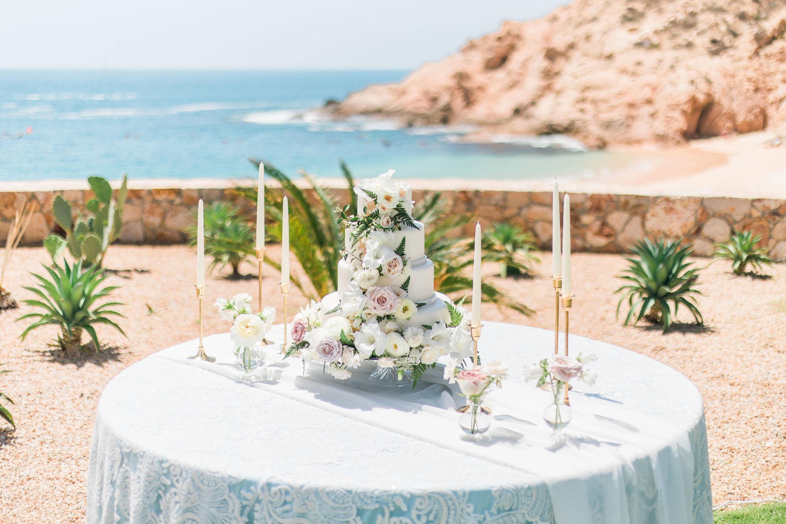 Montage-Cabo-Wedding-Photos-JBJ-Pictures-62.jpg