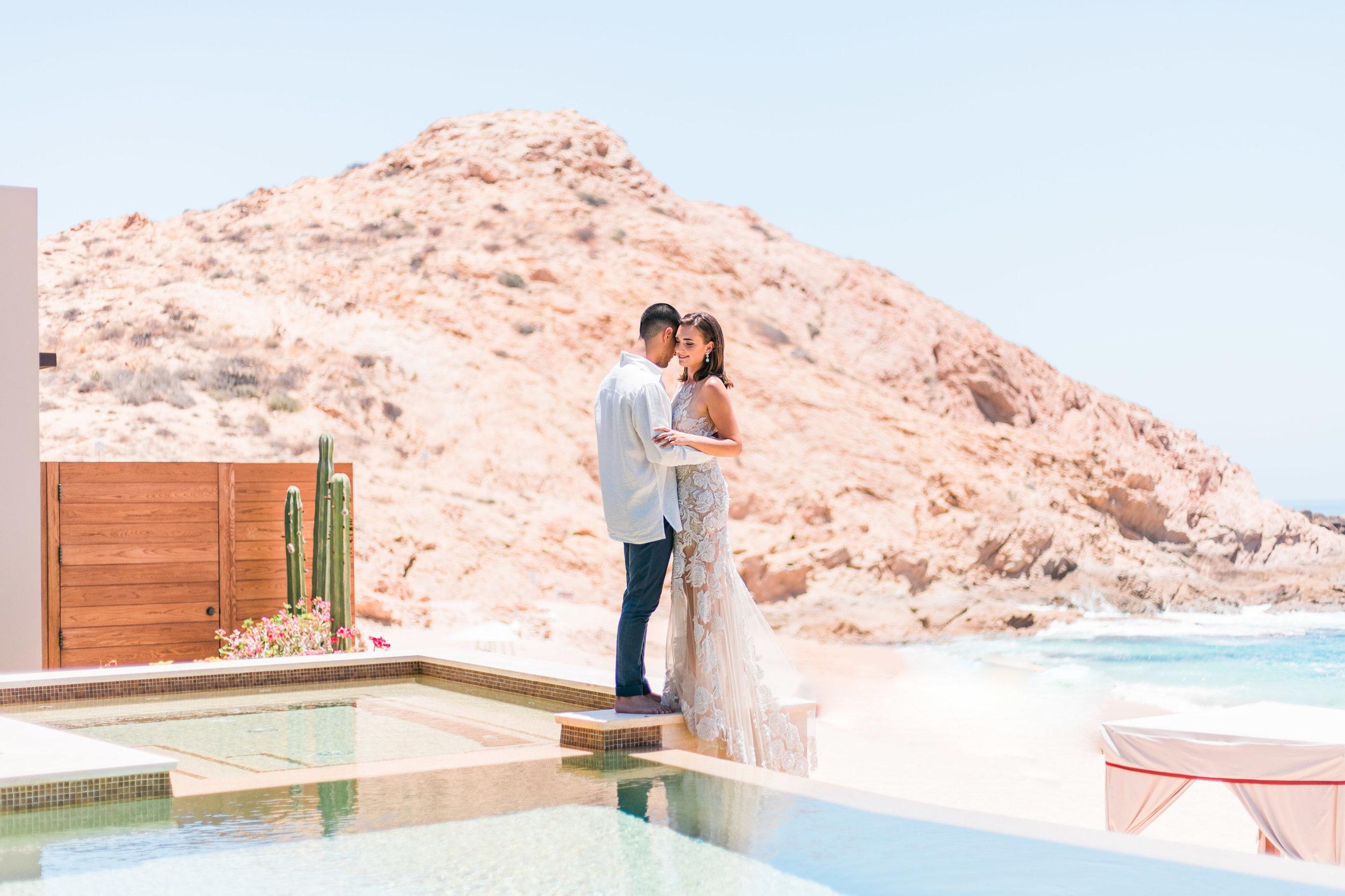 Montage-Cabo-Wedding-Photos-JBJ-Pictures-69.jpg