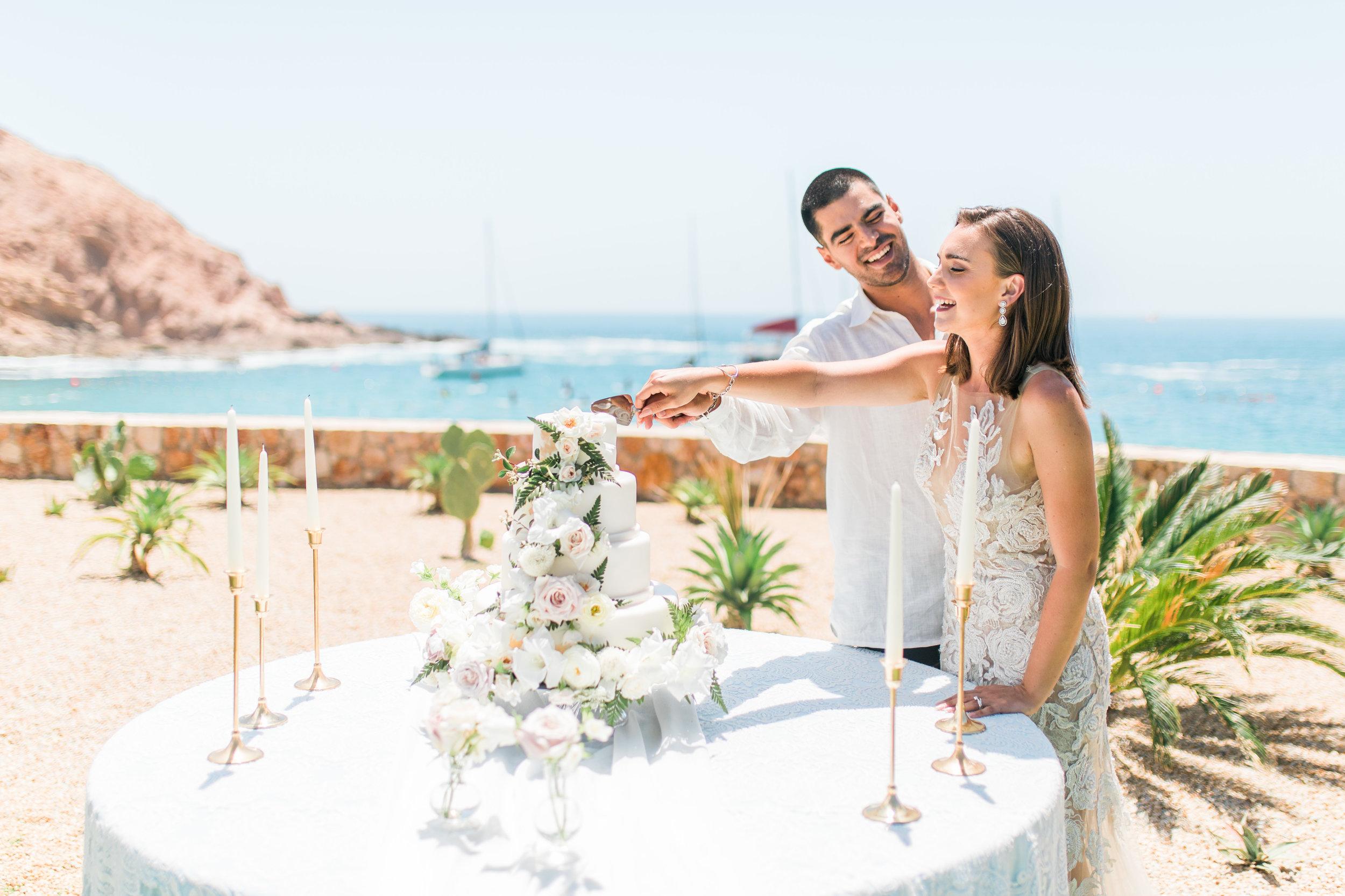 Montage-Wedding-Photos-Cabo-JBJ-Pictures-165.jpg