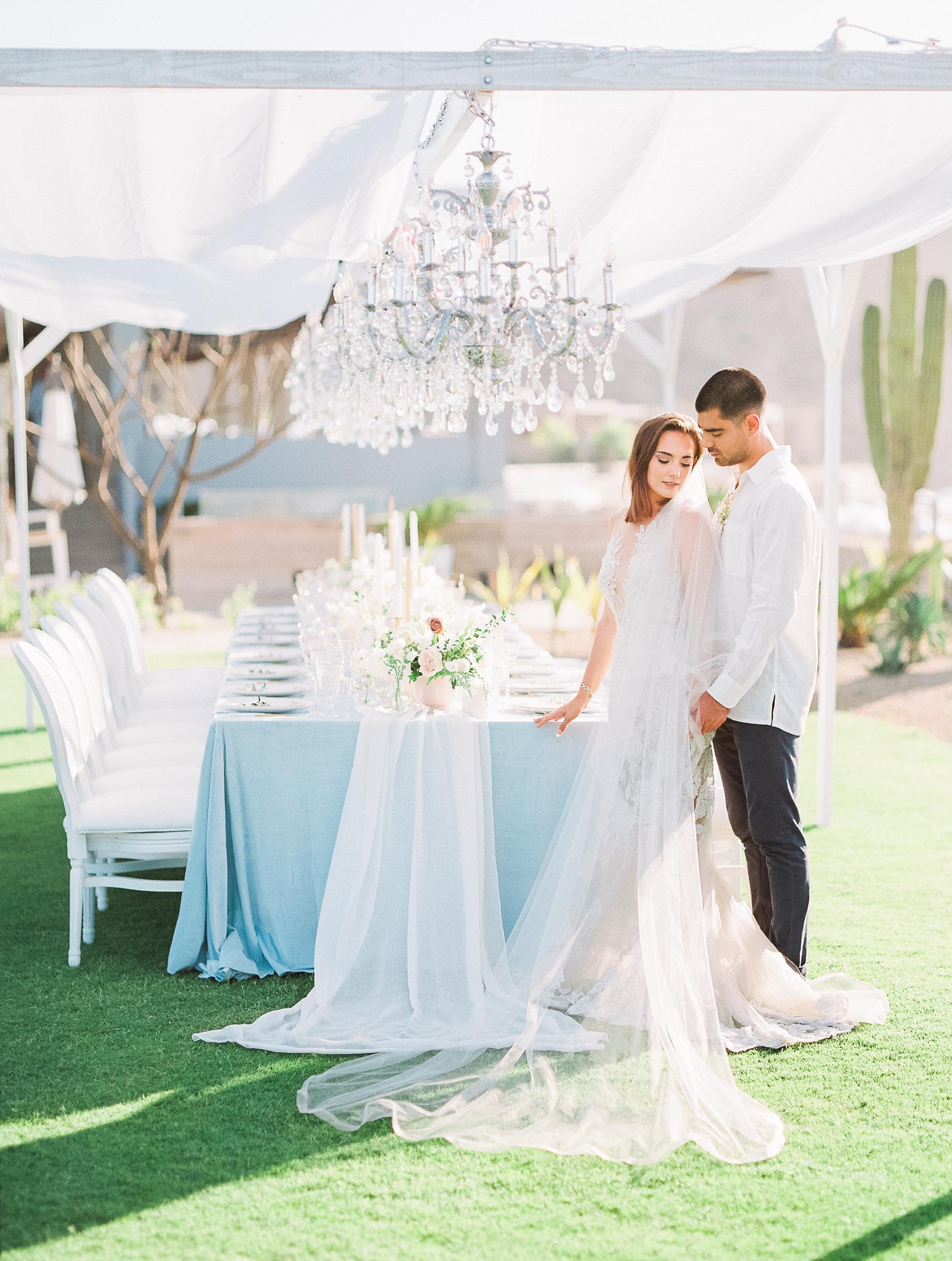 Montage-Wedding-Photos-Cabo-JBJ-Pictures-234.jpg
