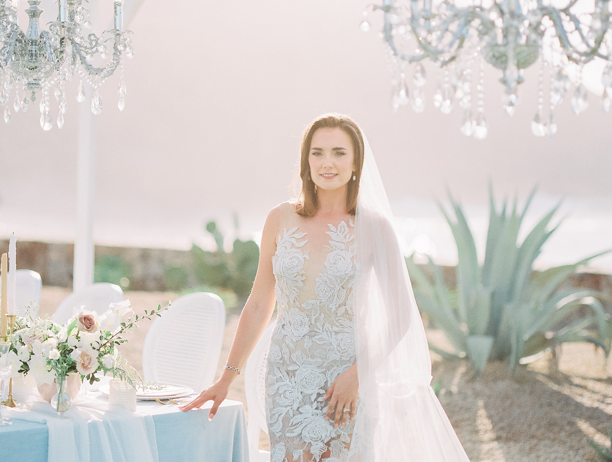 Montage-Wedding-Photos-Cabo-JBJ-Pictures-266.jpg