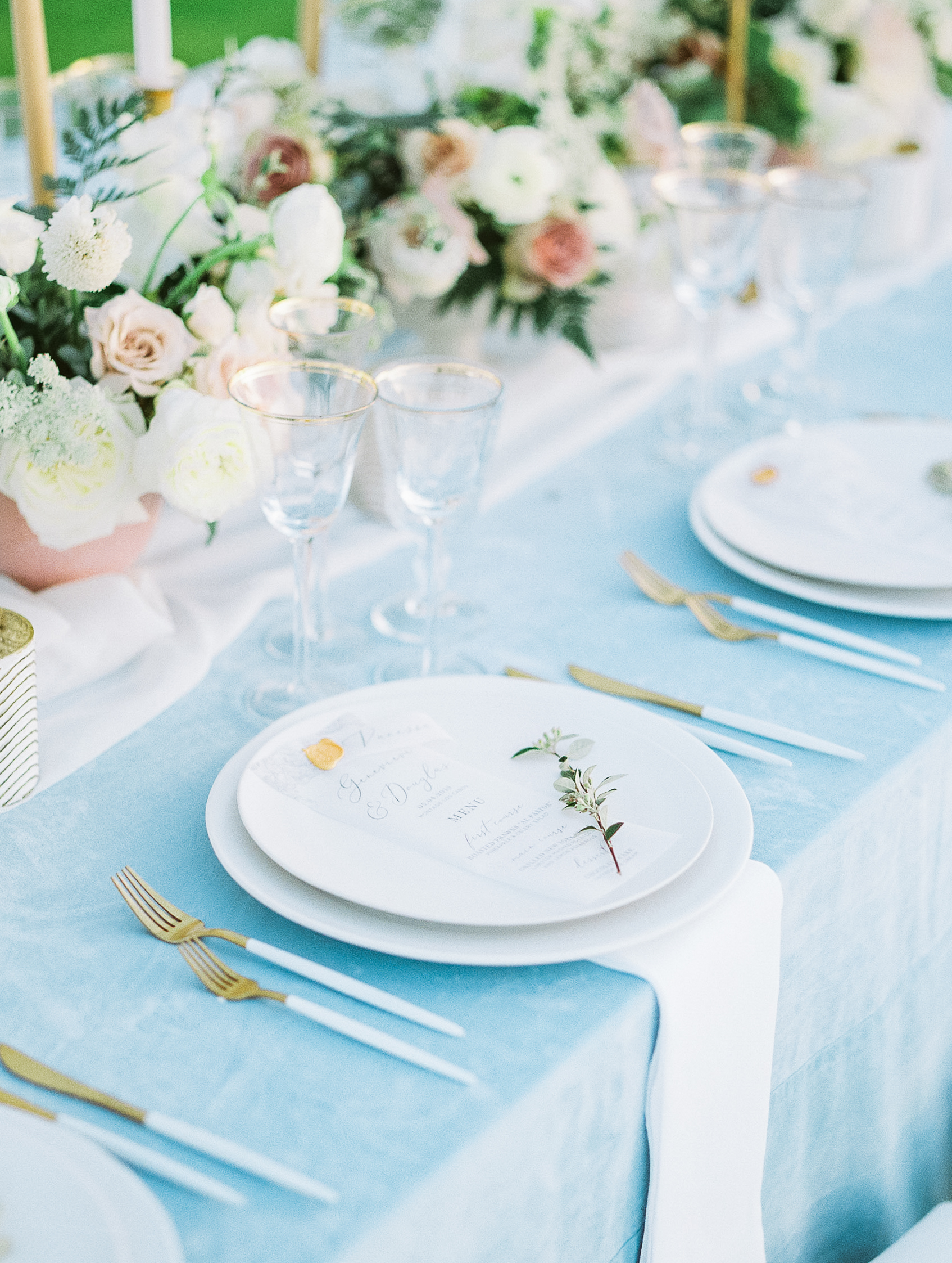 Montage-Wedding-Photos-Cabo-JBJ-Pictures-251.jpg
