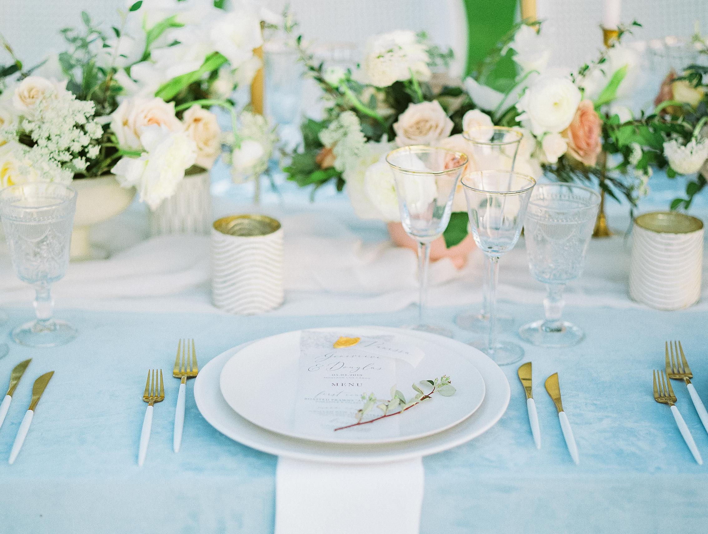 Montage-Wedding-Photos-Cabo-JBJ-Pictures-267.jpg
